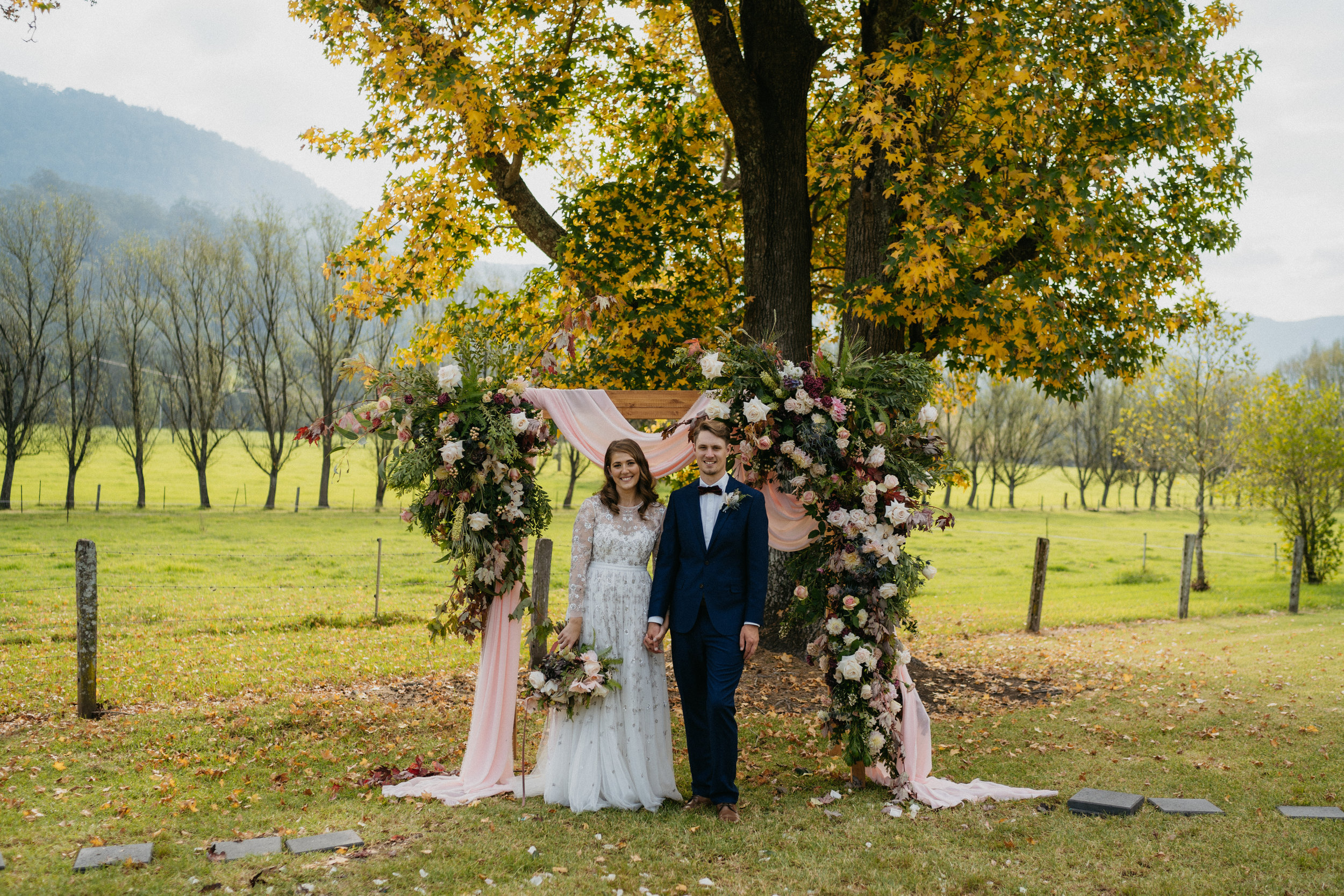 alex-luke-wedding-480.jpg