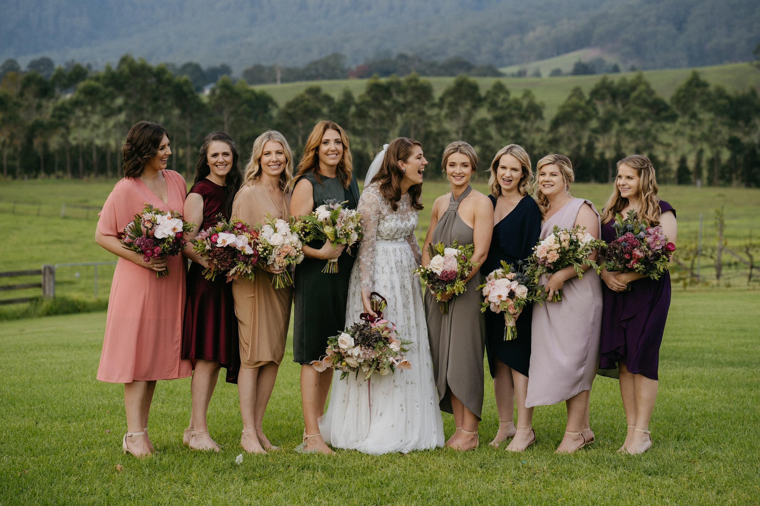 alex-luke-wedding-515.jpg