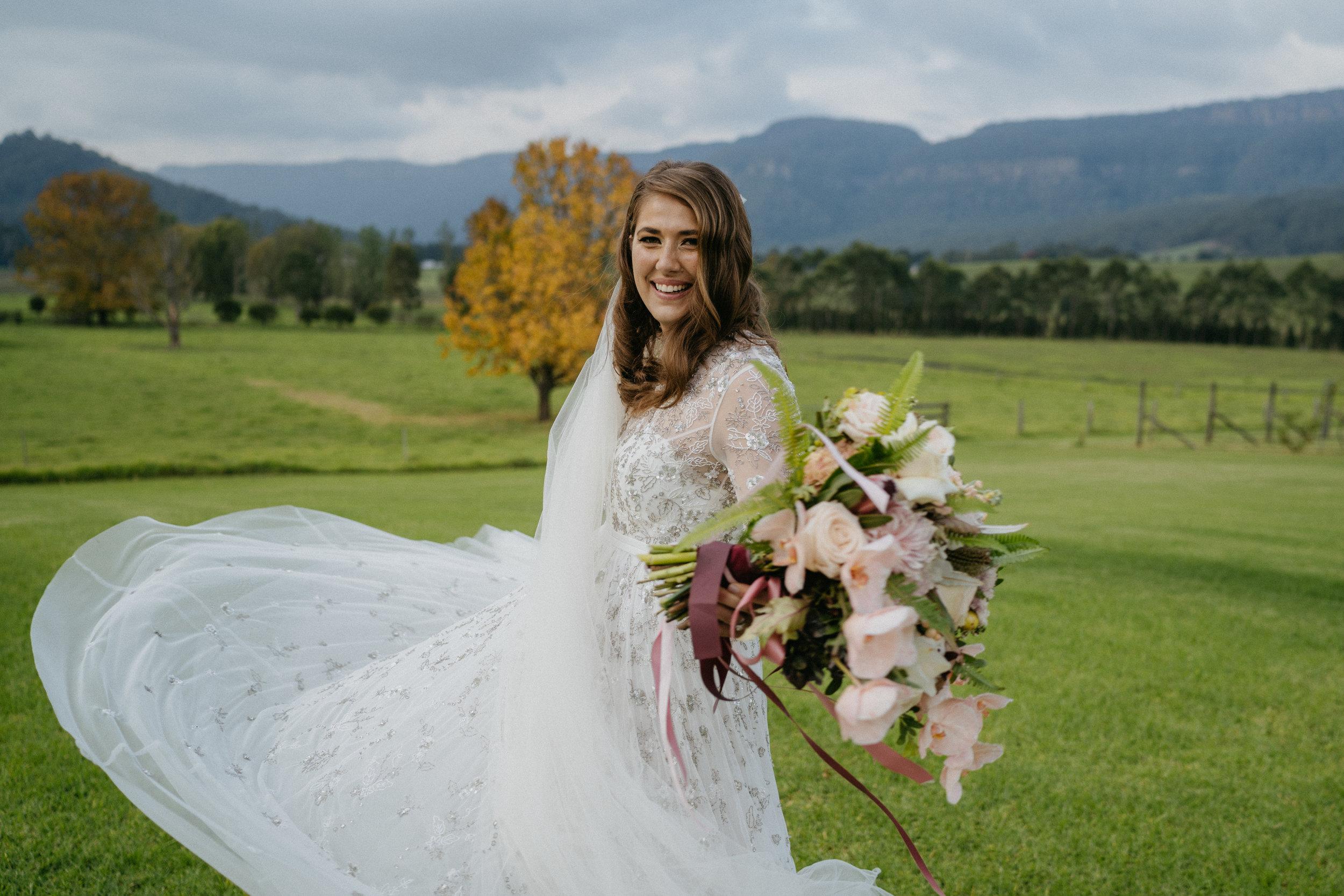 alex-luke-wedding-541.jpg