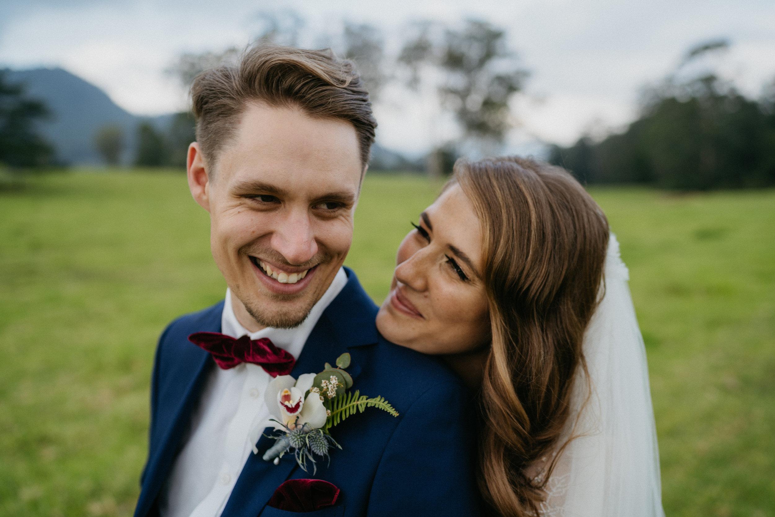 alex-luke-wedding-630.jpg