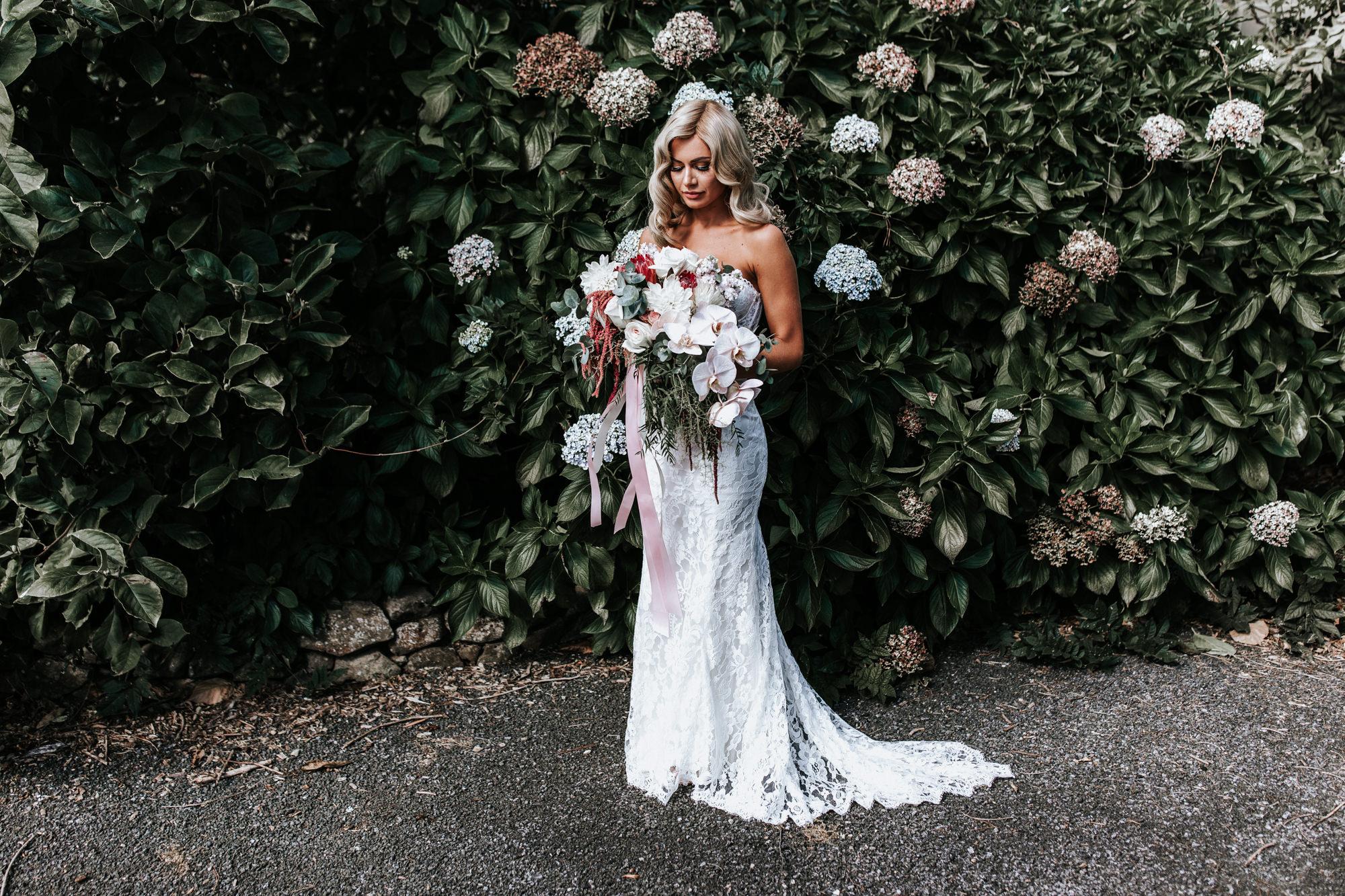 mali-brae-wedding-natalie-scott-baldwin-3.jpg