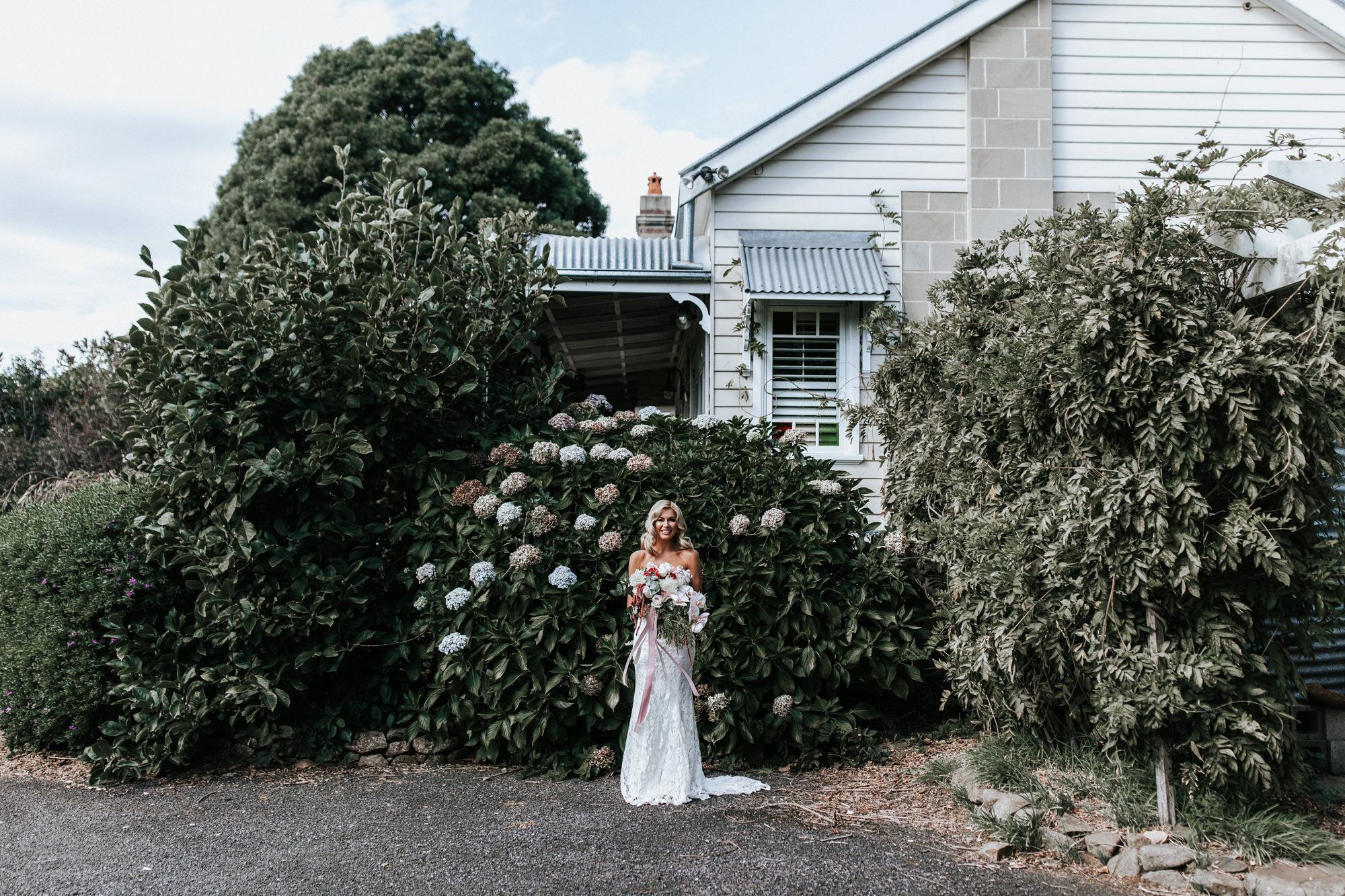 mali-brae-wedding-natalie-scott-baldwin-2.jpg