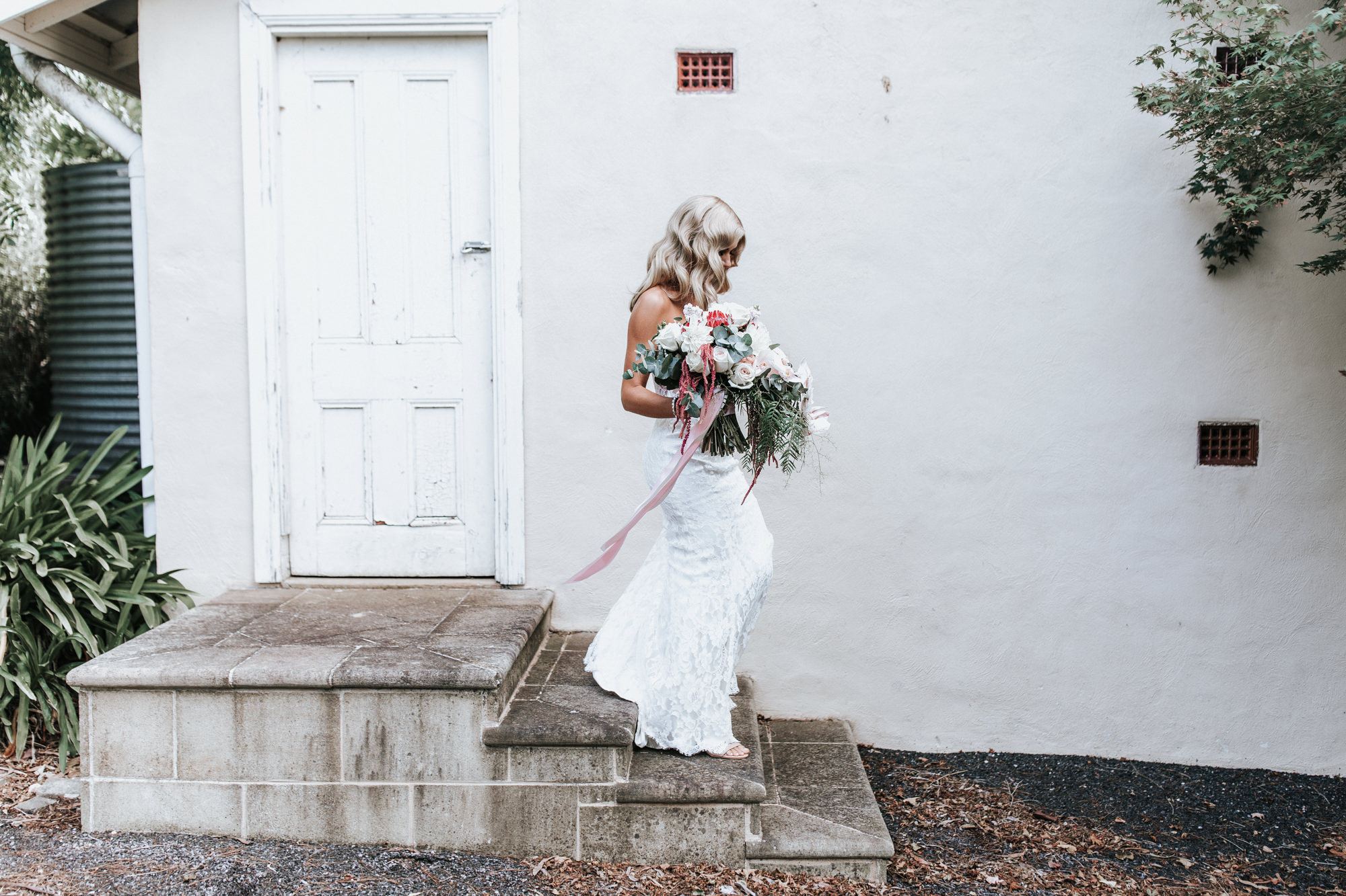 mali-brae-wedding-natalie-scott-baldwin-5.jpg