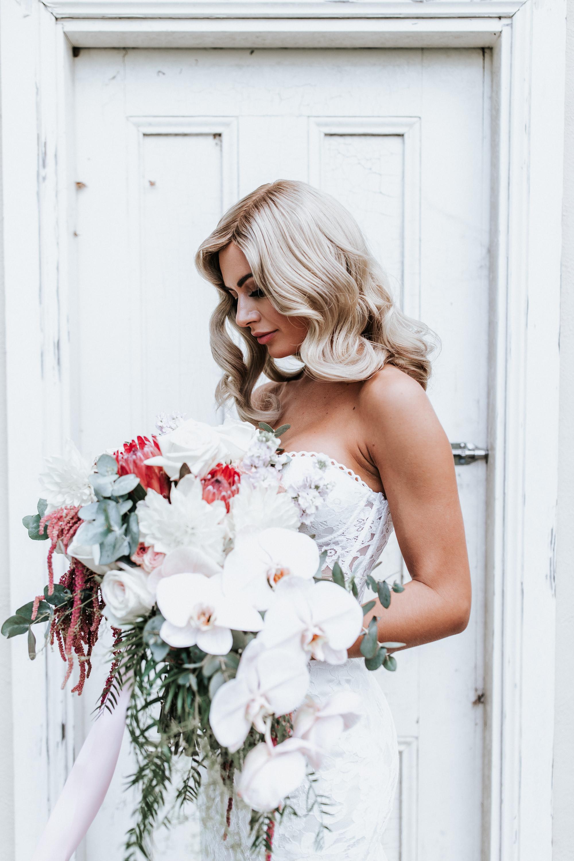mali-brae-wedding-natalie-scott-baldwin-4.jpg