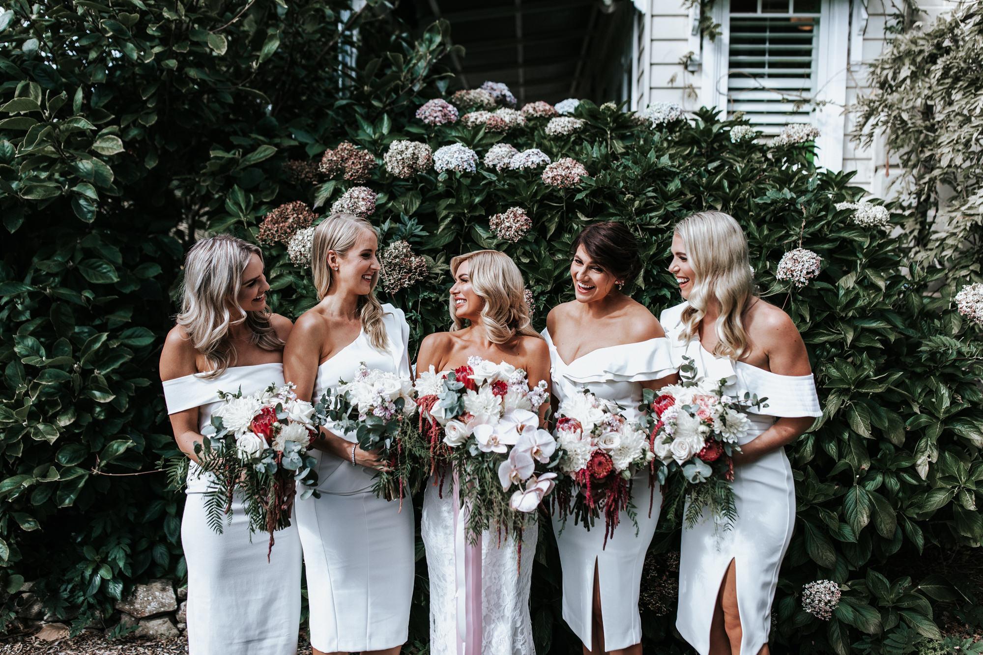 mali-brae-wedding-natalie-scott-baldwin-7.jpg