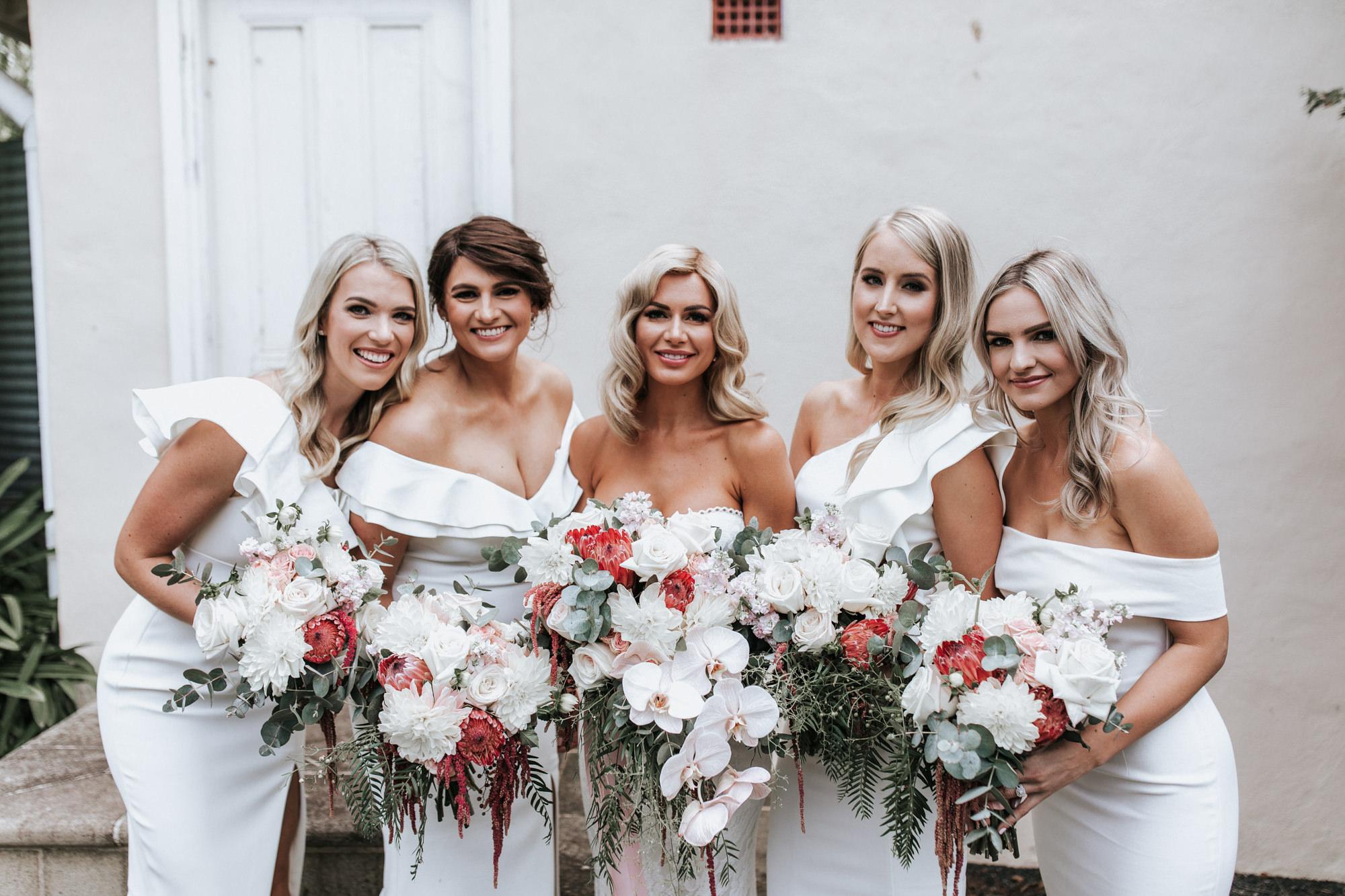 mali-brae-wedding-natalie-scott-baldwin-9.jpg