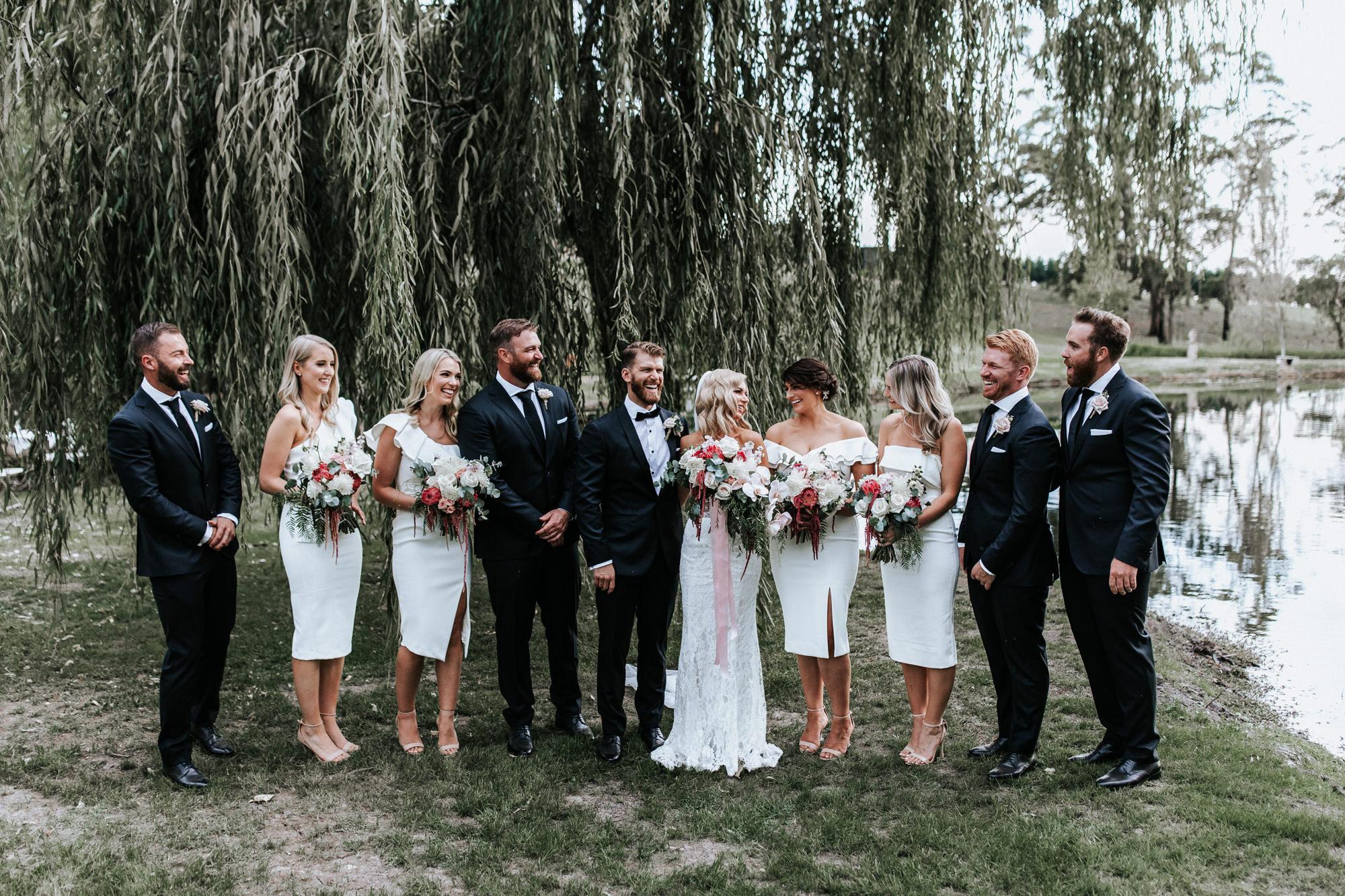 mali-brae-wedding-natalie-scott-baldwin-17.jpg