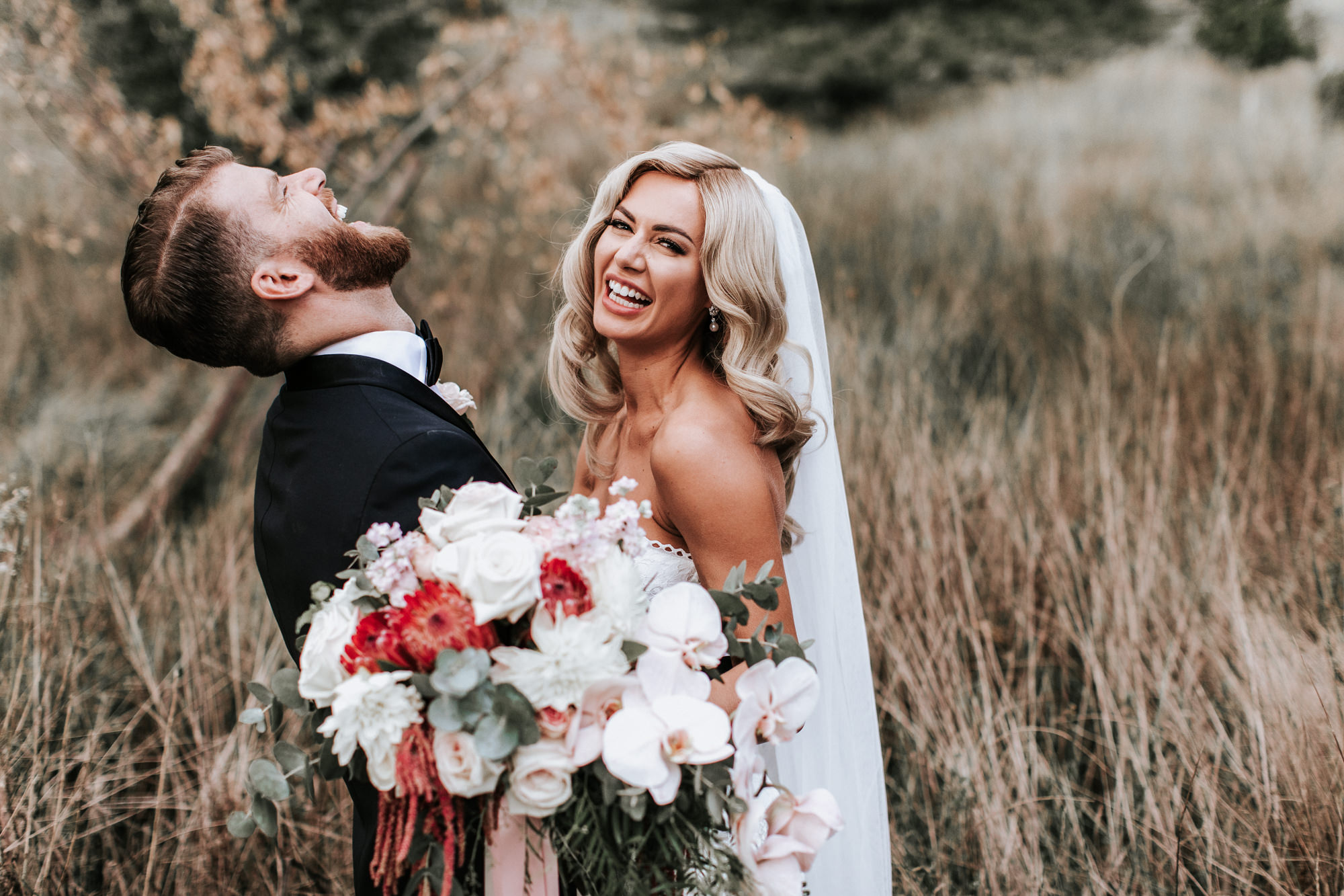 mali-brae-wedding-natalie-scott-baldwin-25.jpg