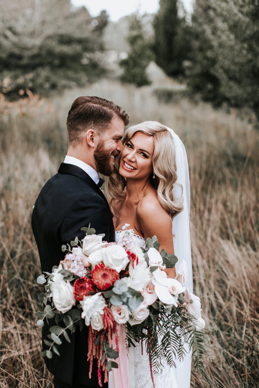 mali-brae-wedding-natalie-scott-baldwin-22.jpg
