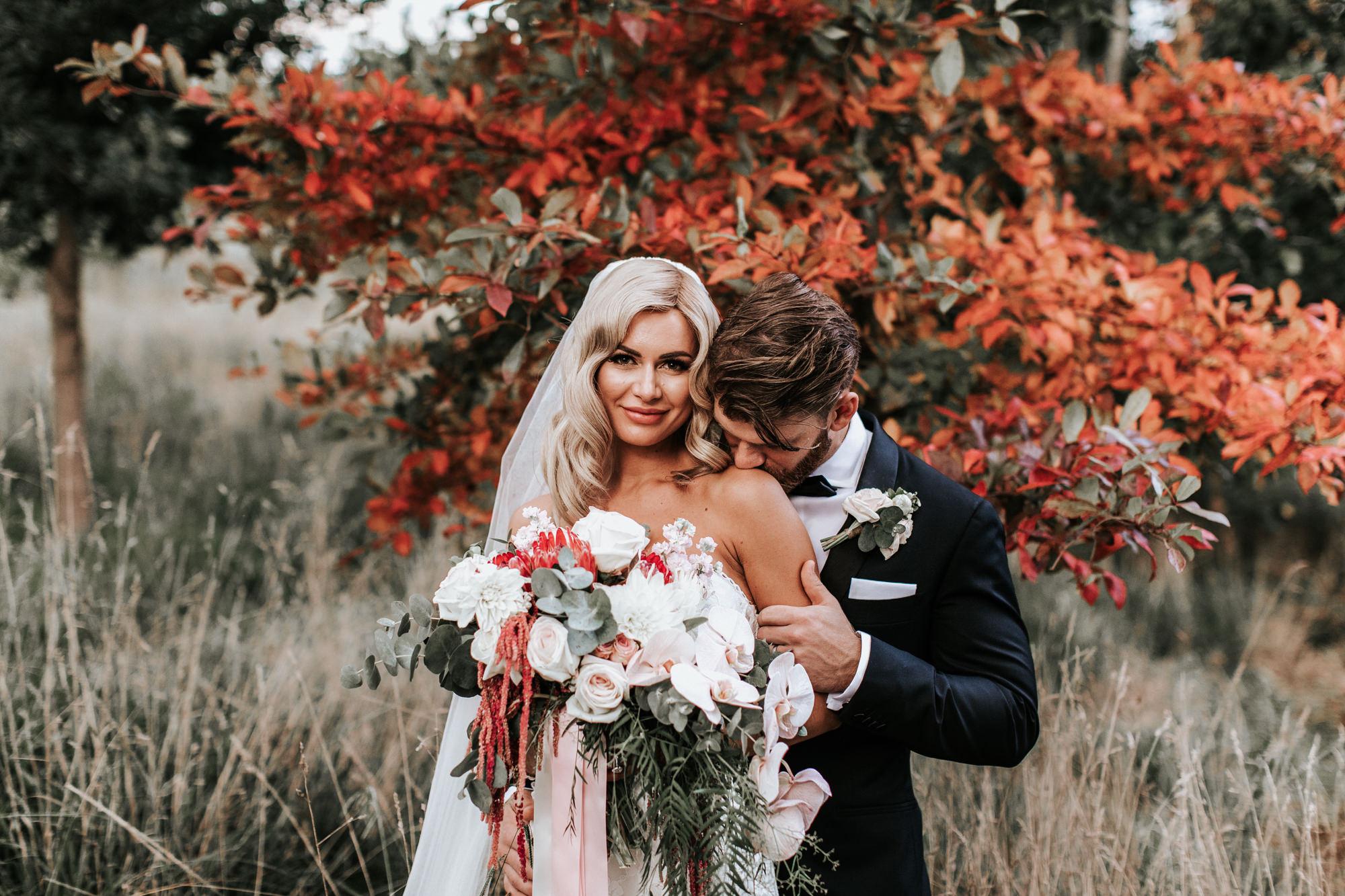 mali-brae-wedding-natalie-scott-baldwin-27.jpg