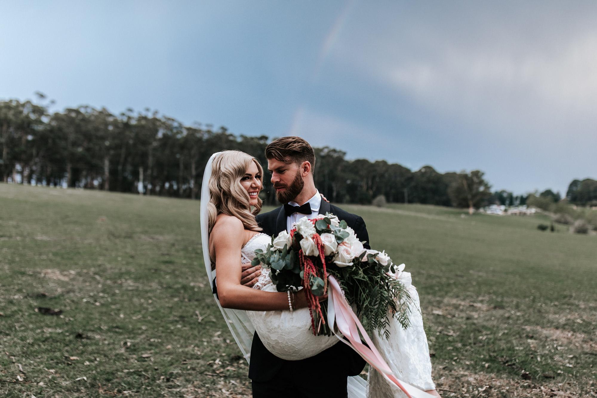 mali-brae-wedding-natalie-scott-baldwin-67.jpg
