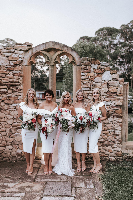 mali-brae-wedding-natalie-scott-baldwin-74.jpg