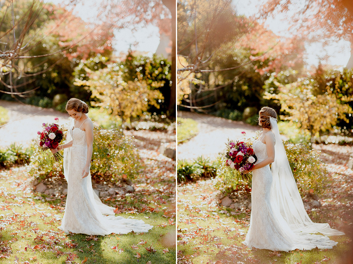 dan-ruth-autumn-southern-highlands-bowral-wedding-bendooley_0019.jpg