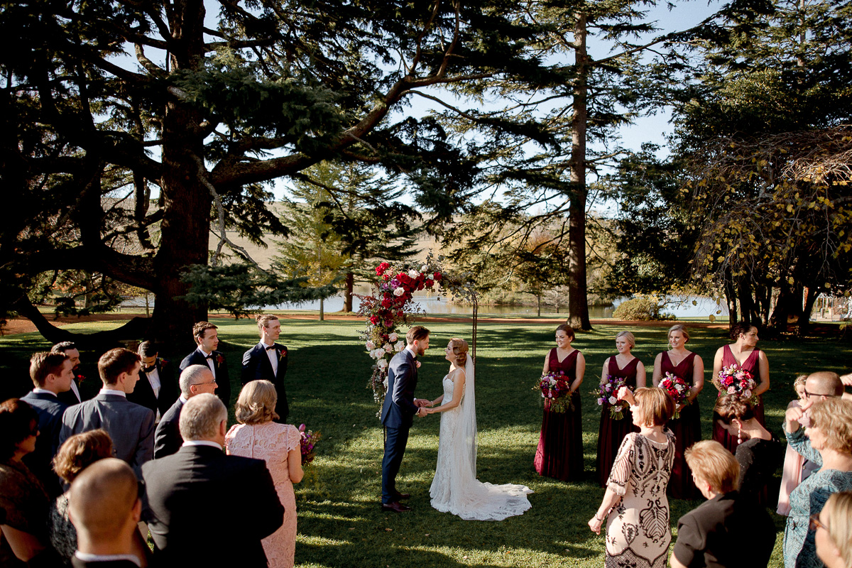dan-ruth-autumn-southern-highlands-bowral-wedding-bendooley_0040.jpg