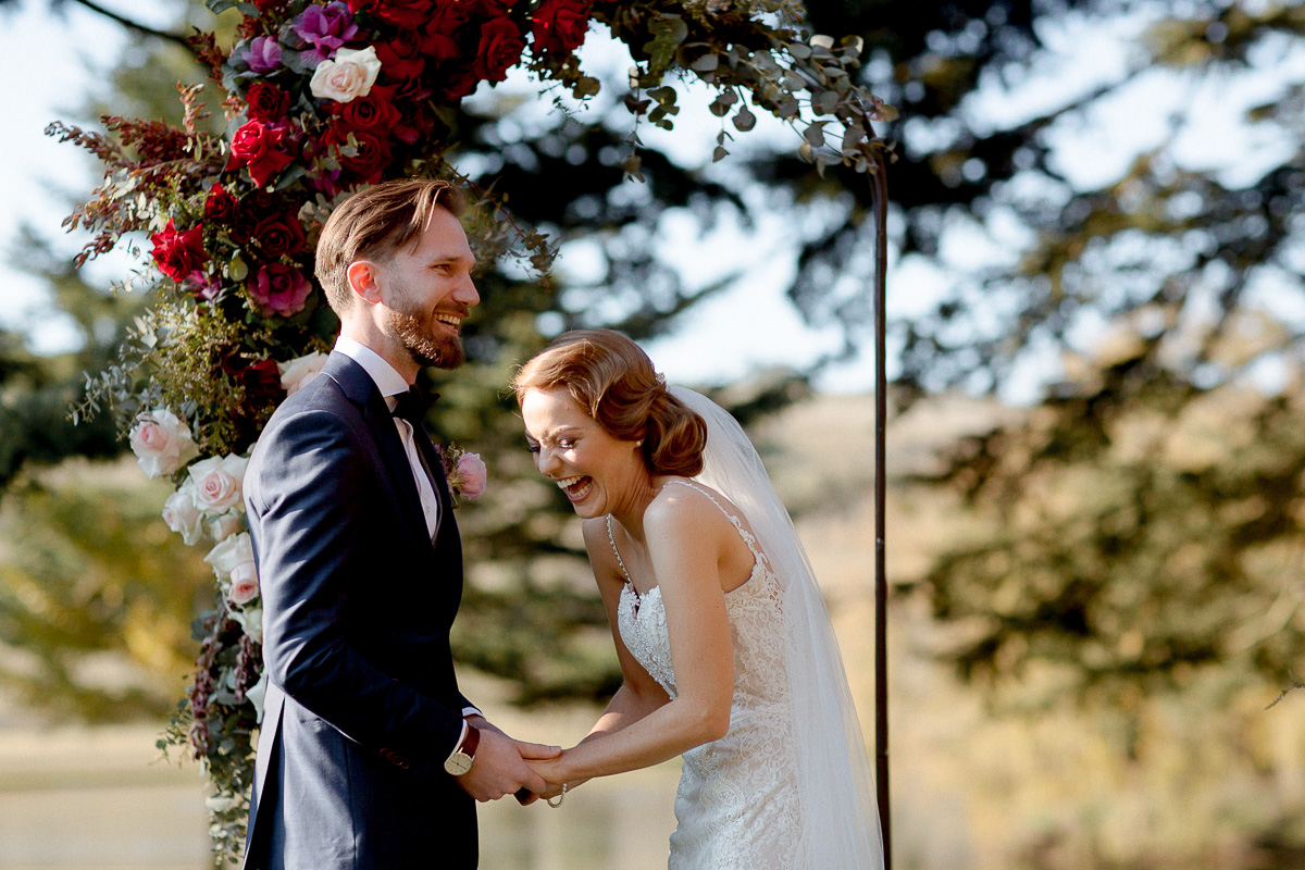 dan-ruth-autumn-southern-highlands-bowral-wedding-bendooley_0045.jpg