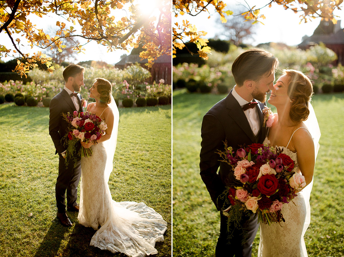 dan-ruth-autumn-southern-highlands-bowral-wedding-bendooley_0063.jpg