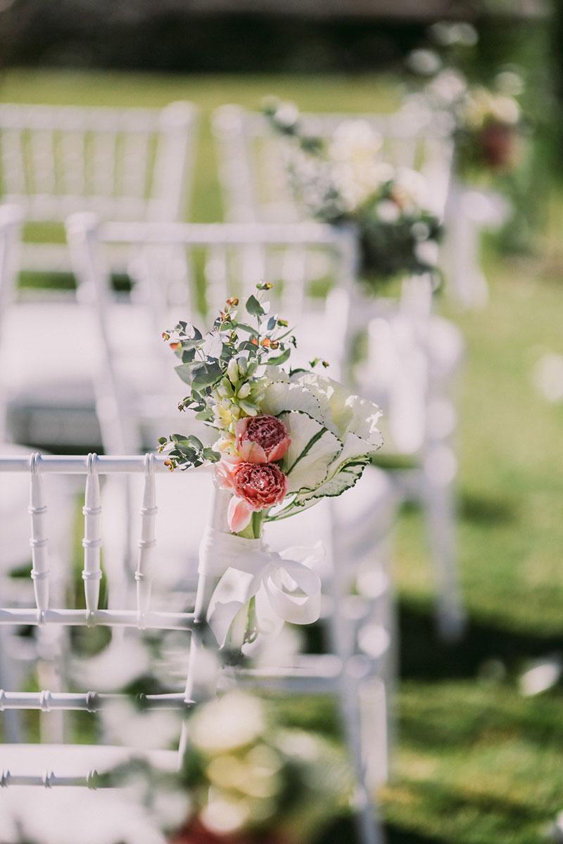 Lara-Hotz-Overseas-Wedding-Big-Day-Australia-Milton-Park-Country-House-002.jpg