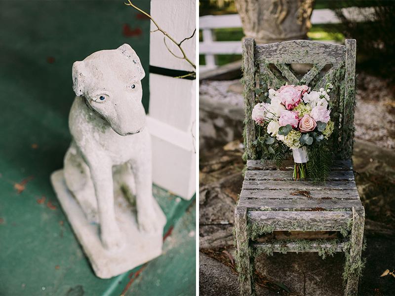 Lara-Hotz-Overseas-Wedding-Big-Day-Australia-Milton-Park-Country-House-008.jpg