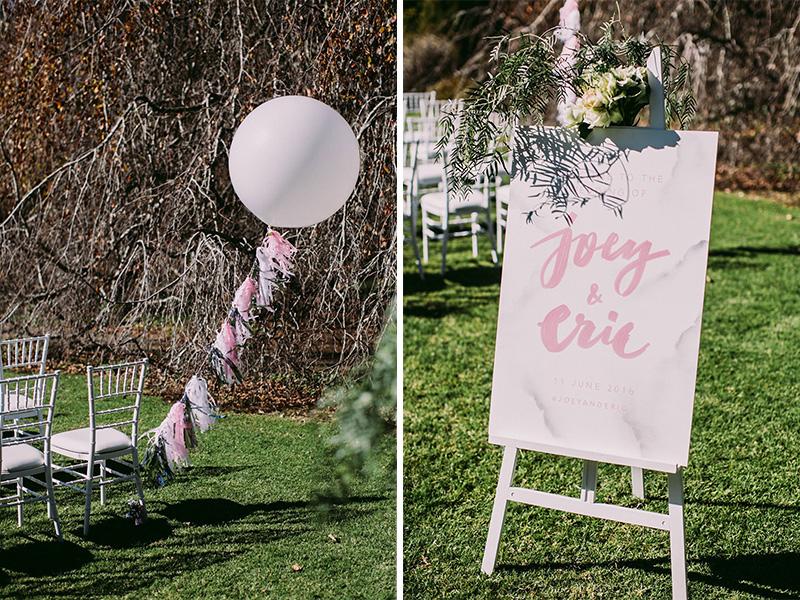 Lara-Hotz-Overseas-Wedding-Big-Day-Australia-Milton-Park-Country-House-030.jpg