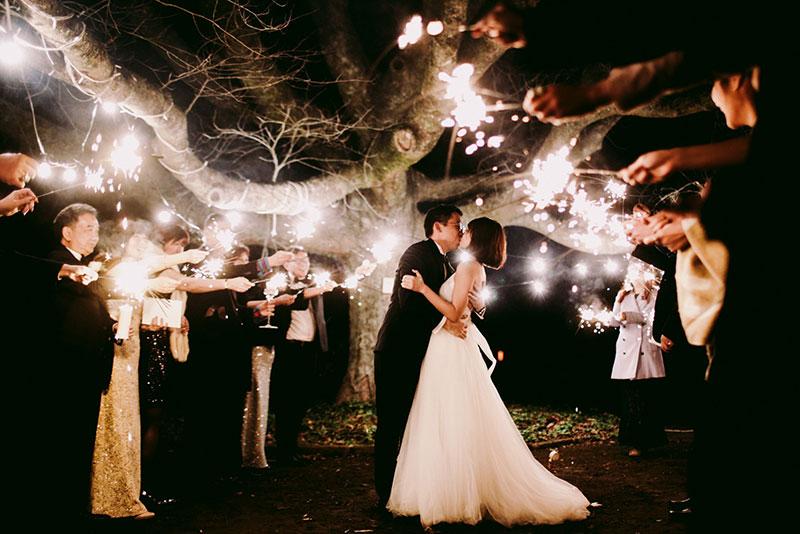 Lara-Hotz-Overseas-Wedding-Big-Day-Australia-Milton-Park-Country-House-066.jpg