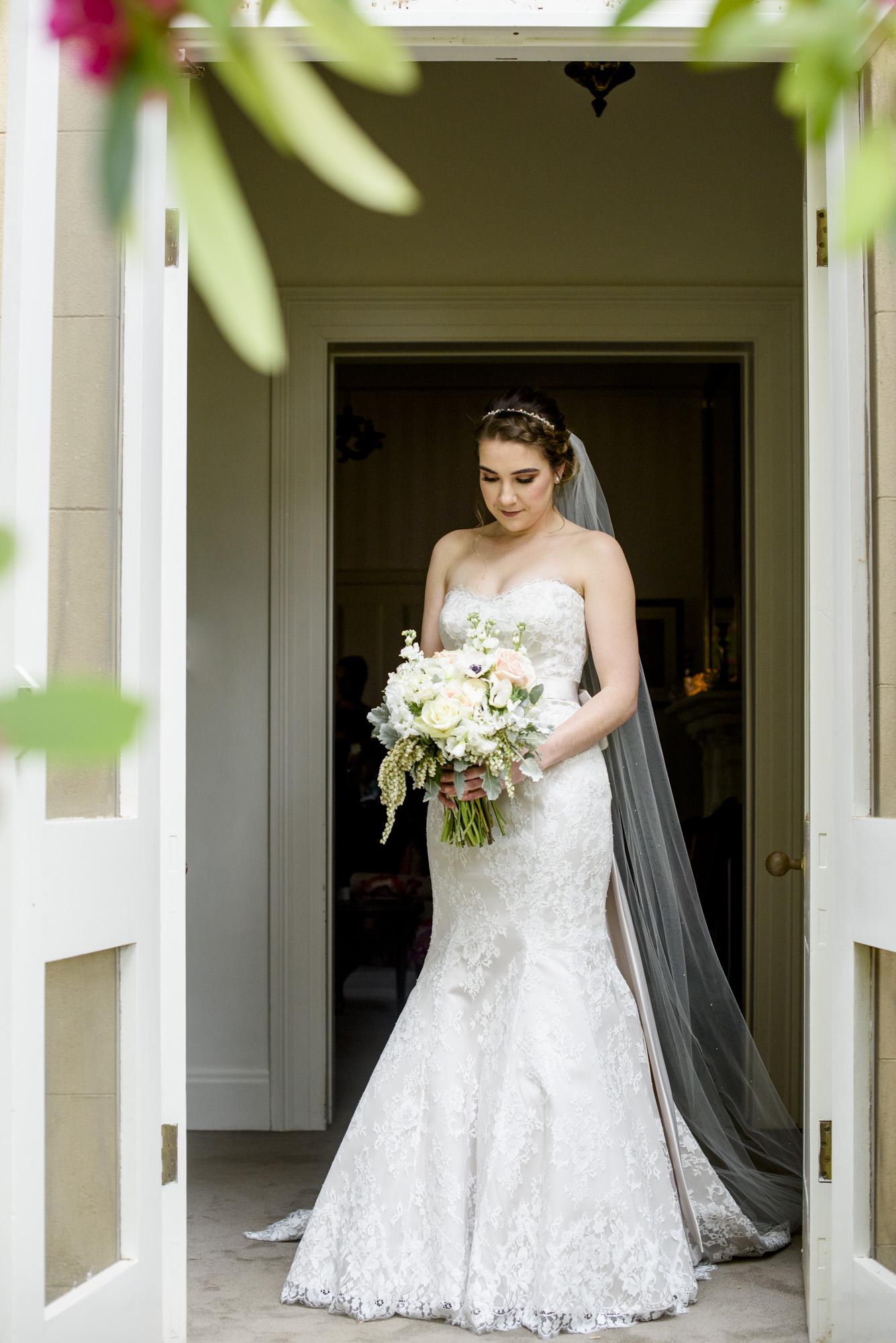 Sydney_Wedding_Photographer-20-1.jpg