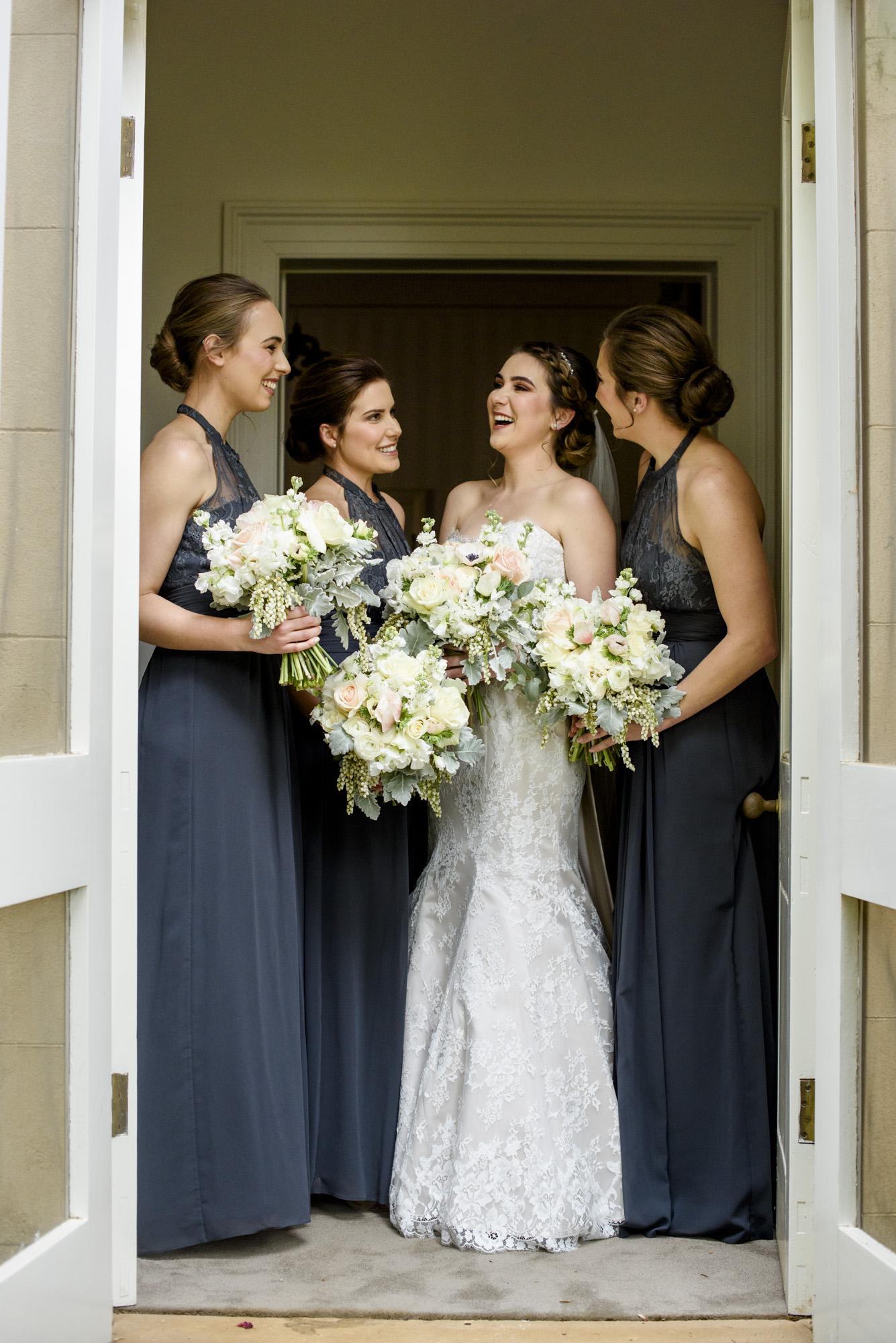 Sydney_Wedding_Photographer-21-1.jpg