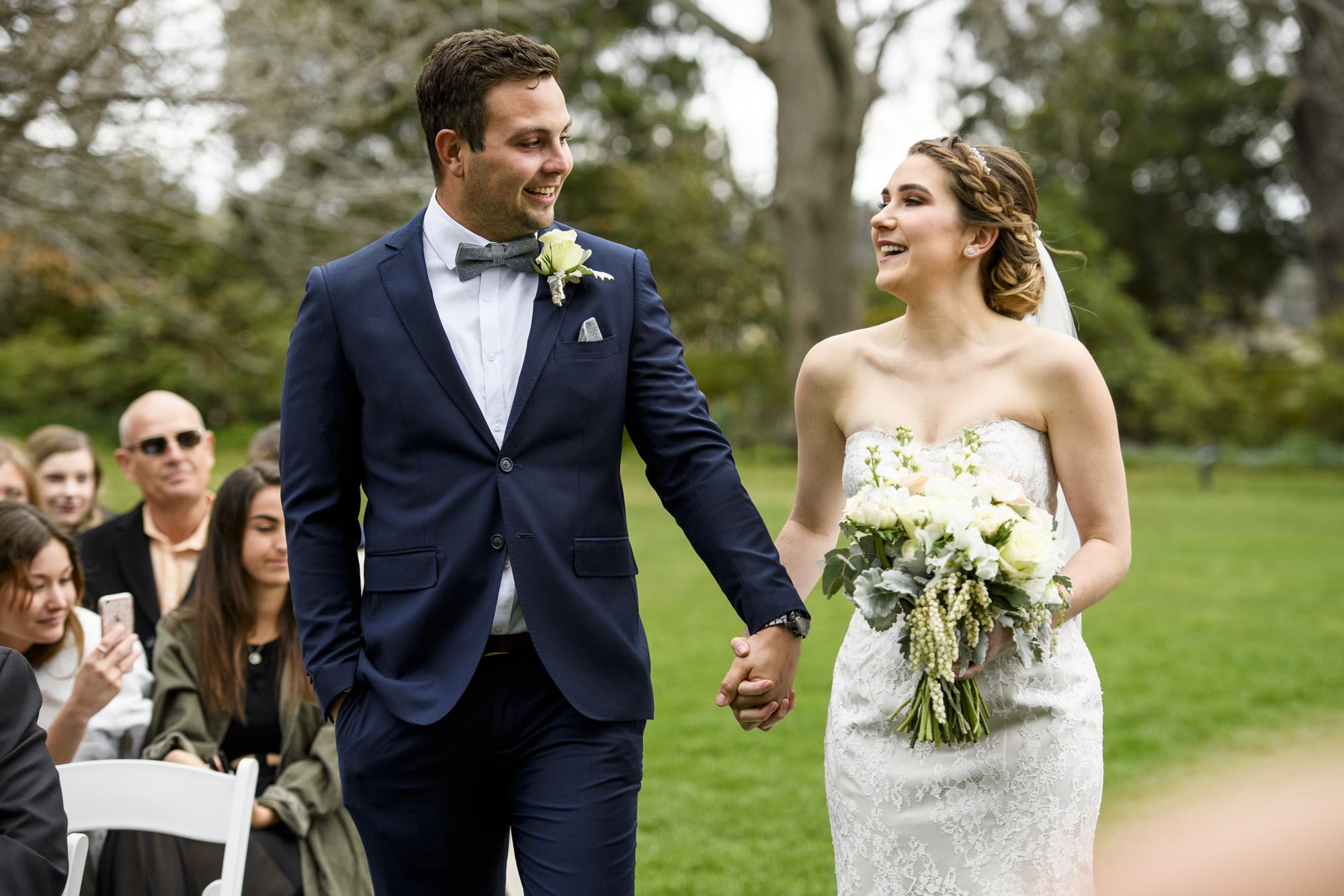 Sydney_Wedding_Photographer-31-1.jpg