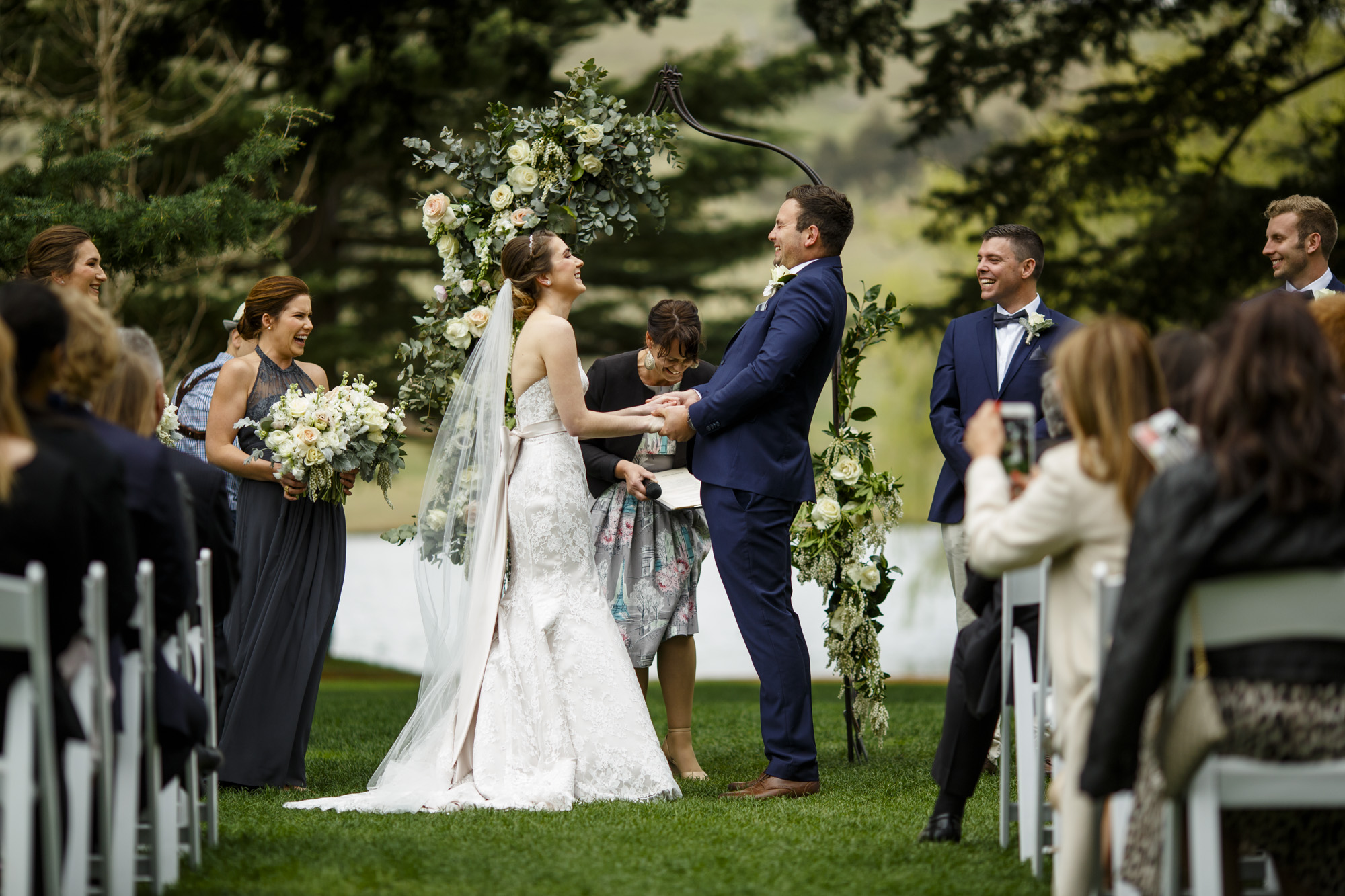 Sydney_Wedding_Photographer-34-1.jpg