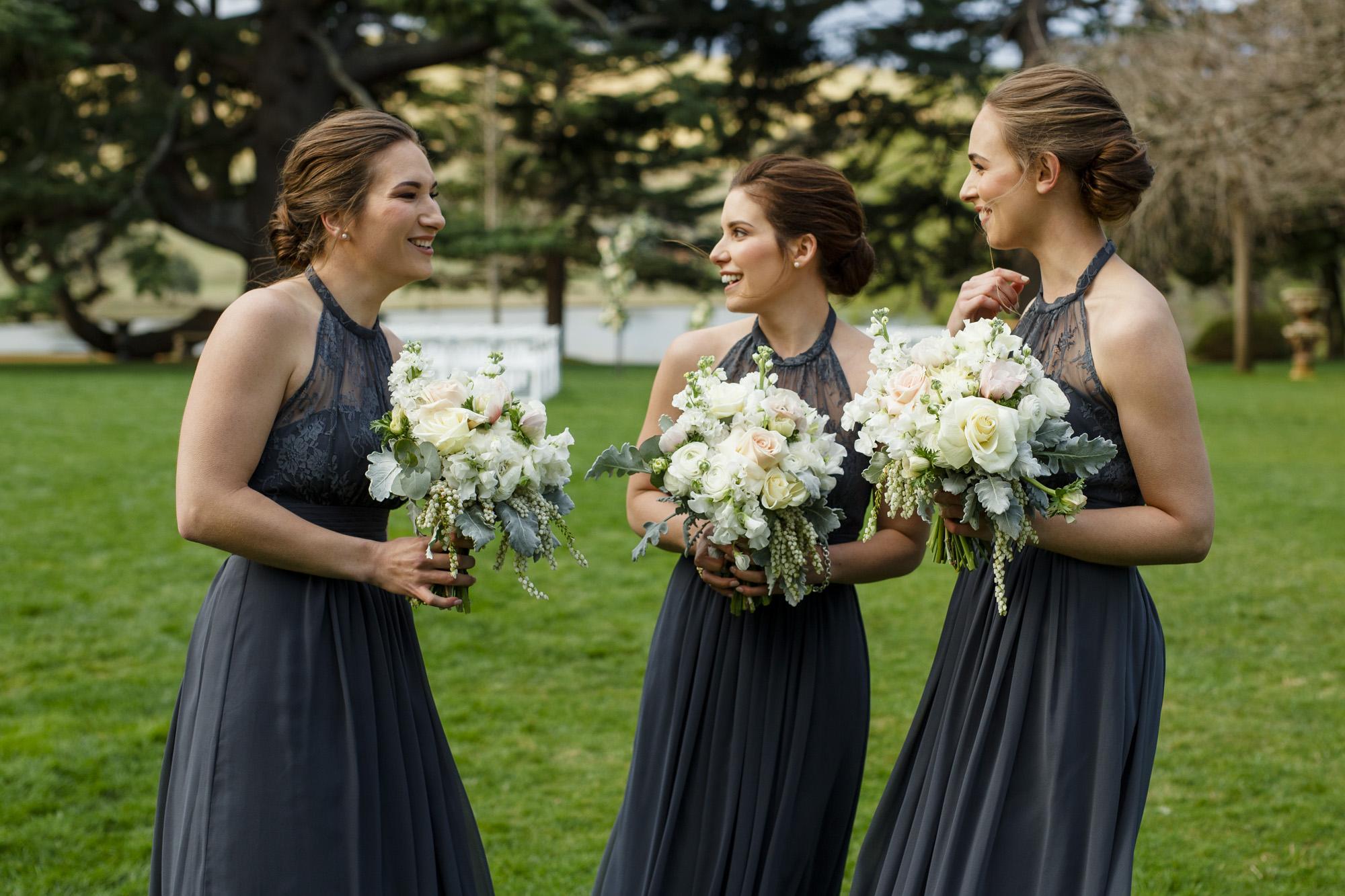 Sydney_Wedding_Photographer-60-1.jpg