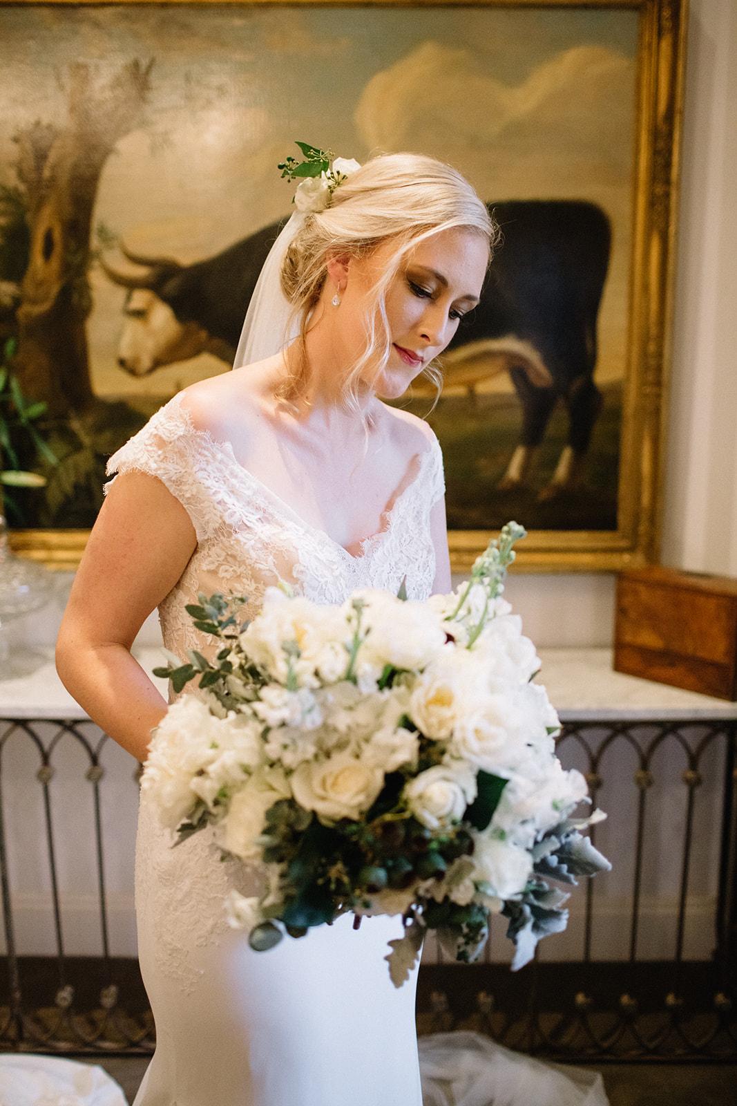 holly-lachlan-wedding-197.jpg
