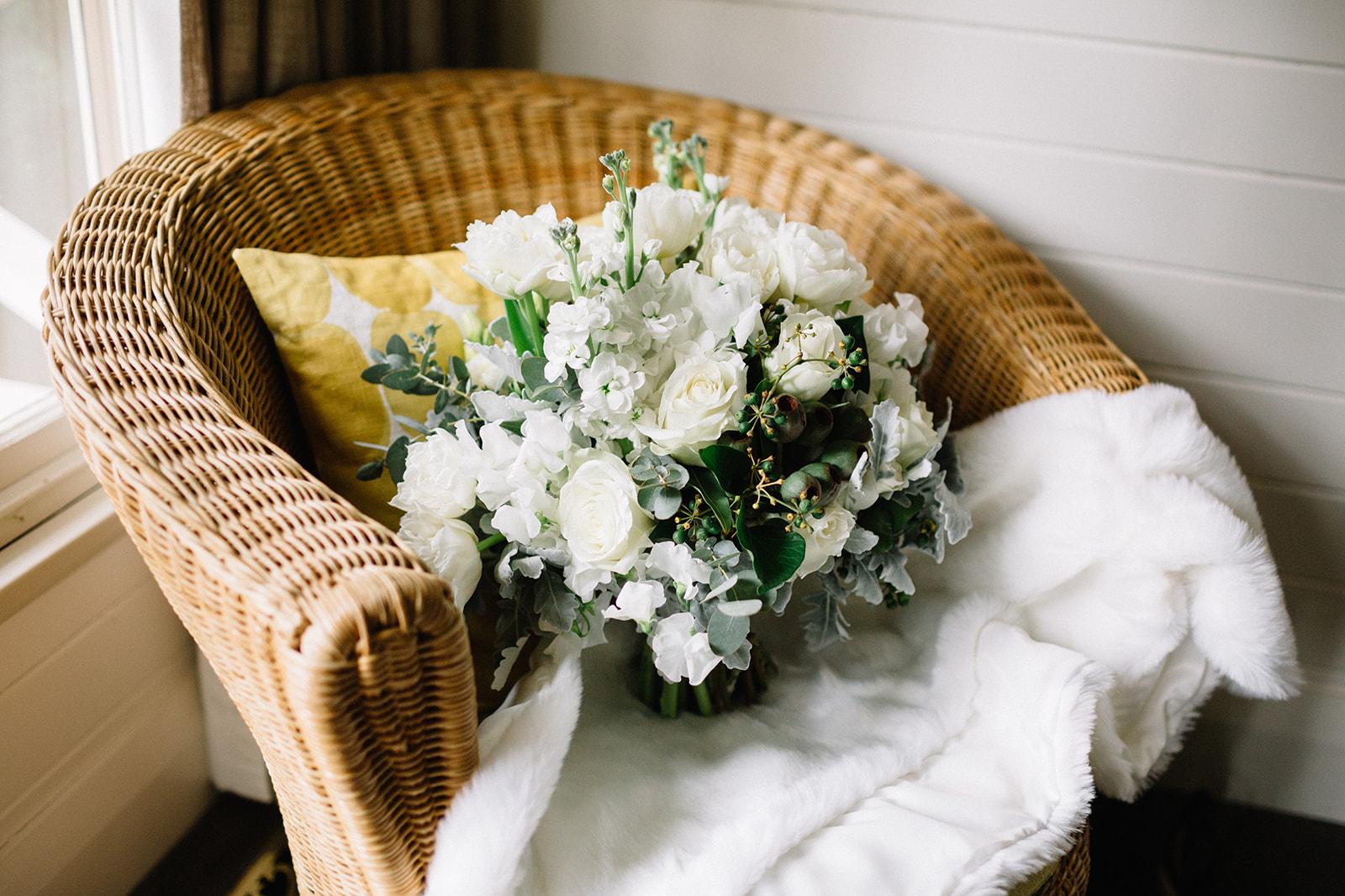 holly-lachlan-wedding-120.jpg