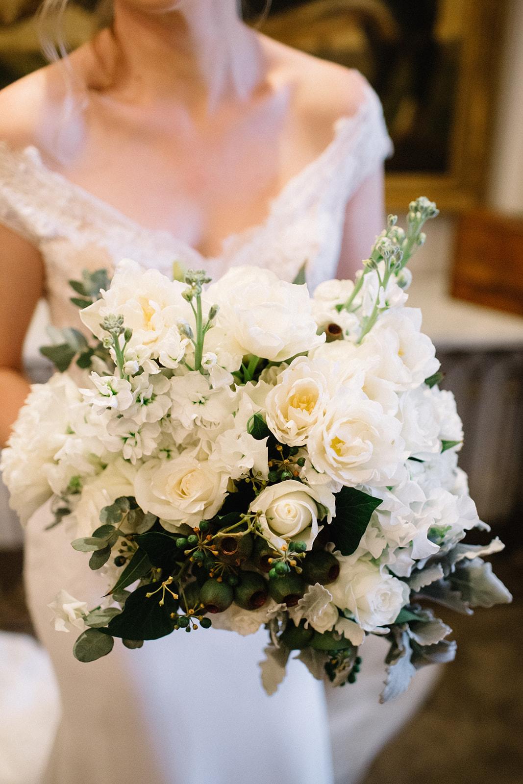 holly-lachlan-wedding-199.jpg