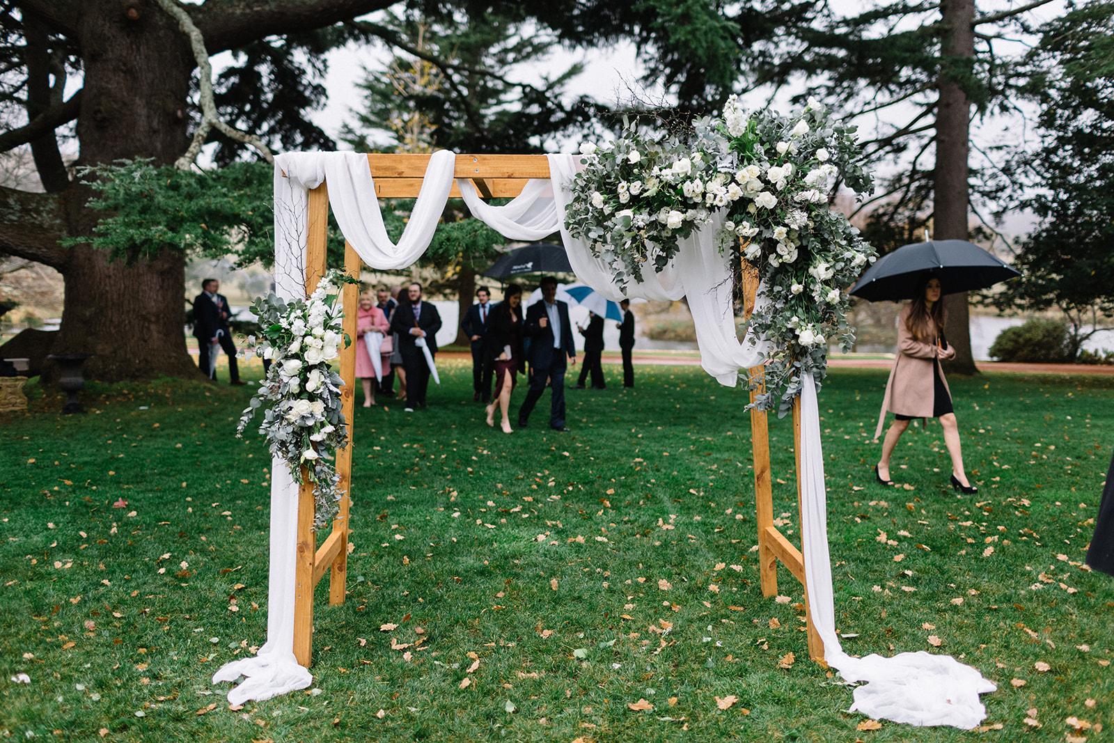 holly-lachlan-wedding-234.jpg