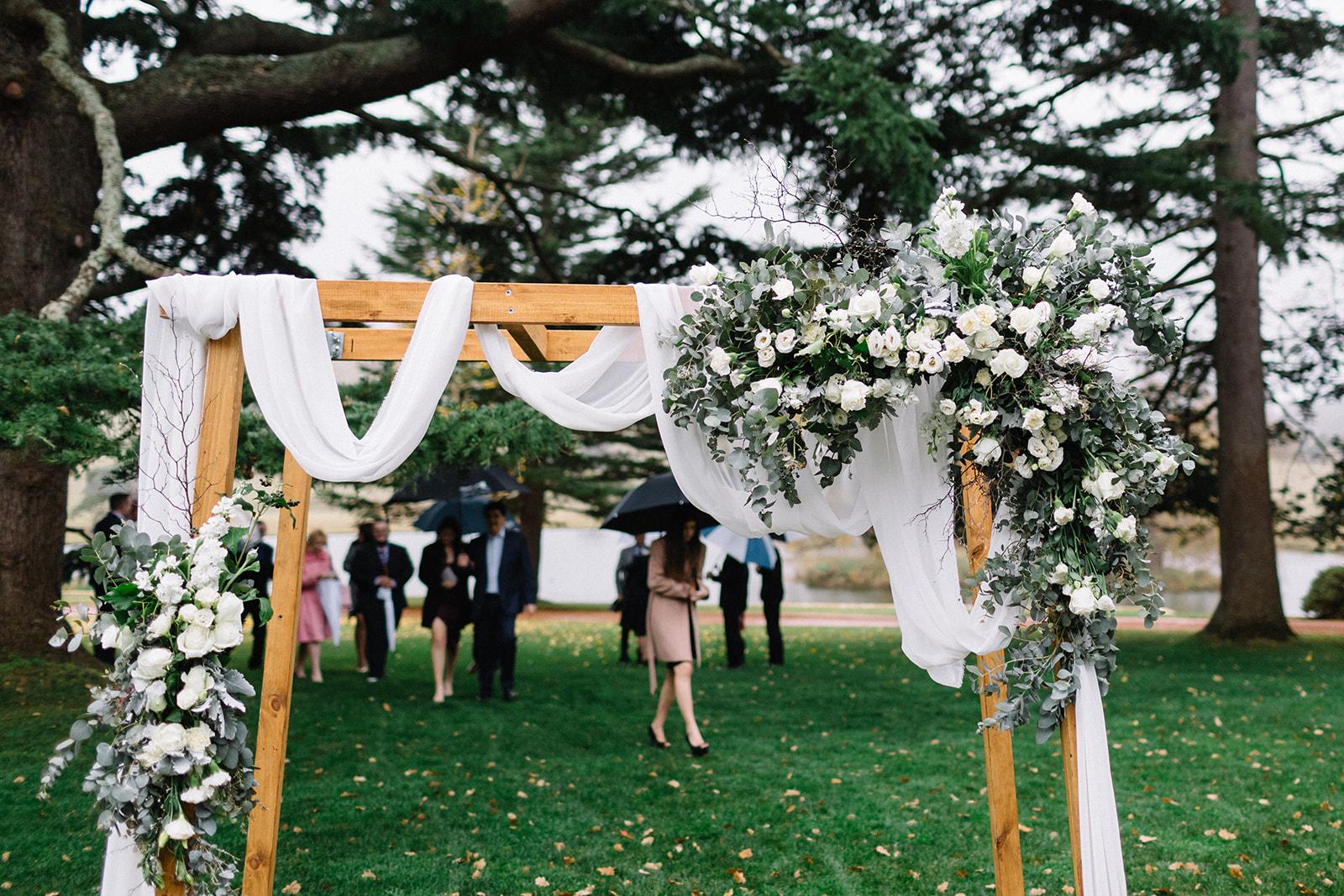 holly-lachlan-wedding-235.jpg