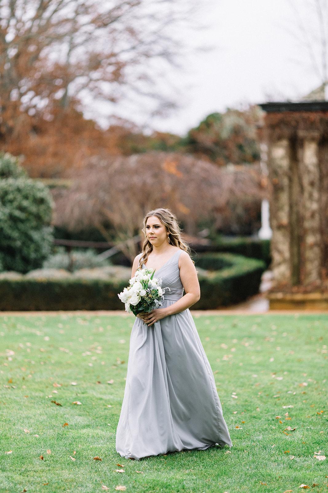 holly-lachlan-wedding-258.jpg