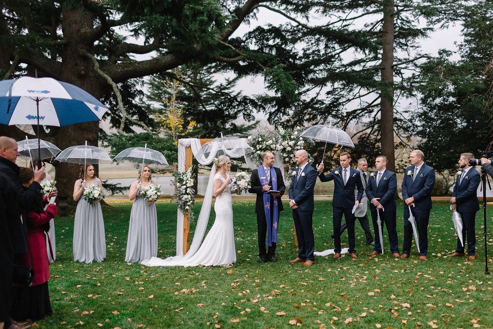 holly-lachlan-wedding-284.jpg