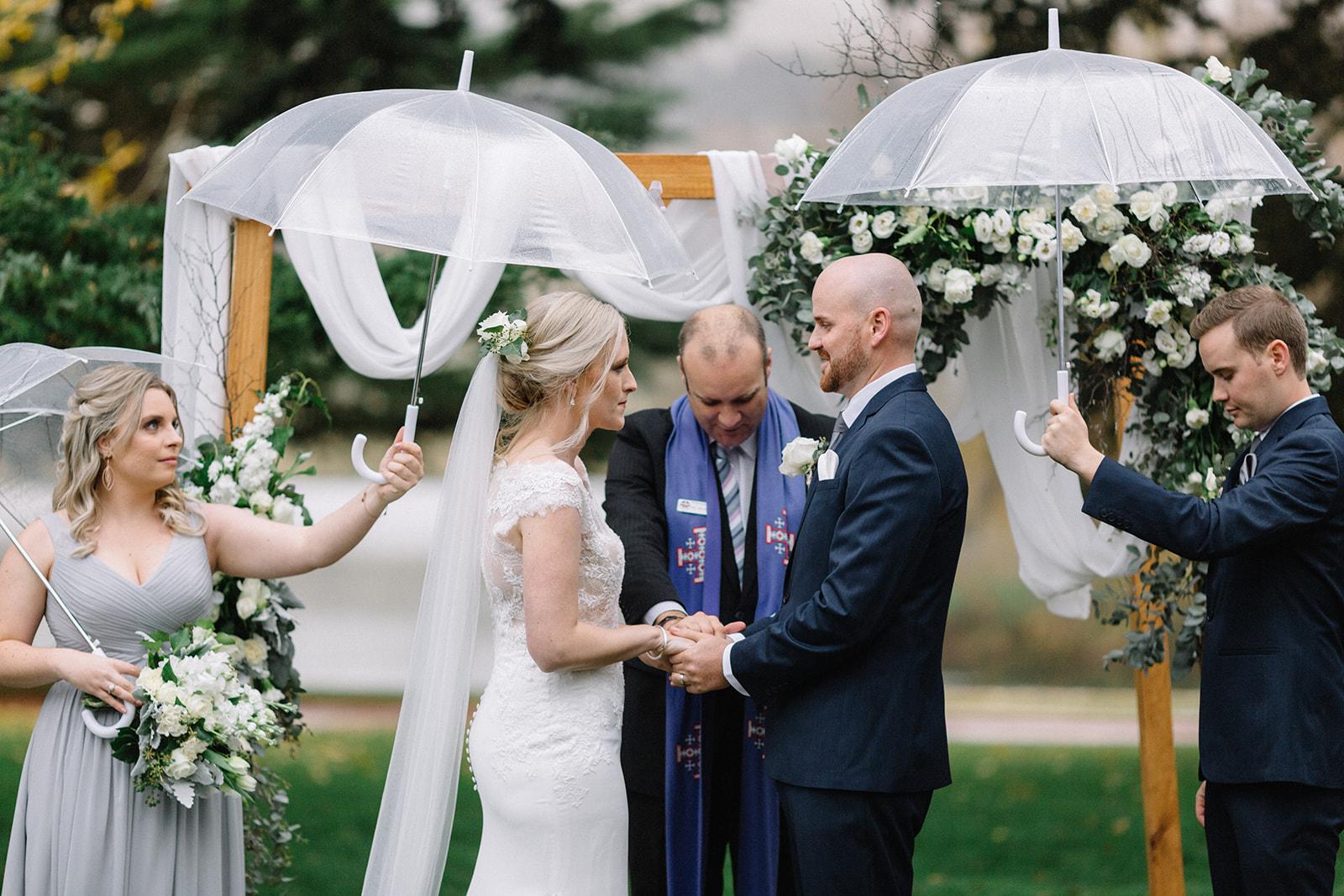 holly-lachlan-wedding-349.jpg