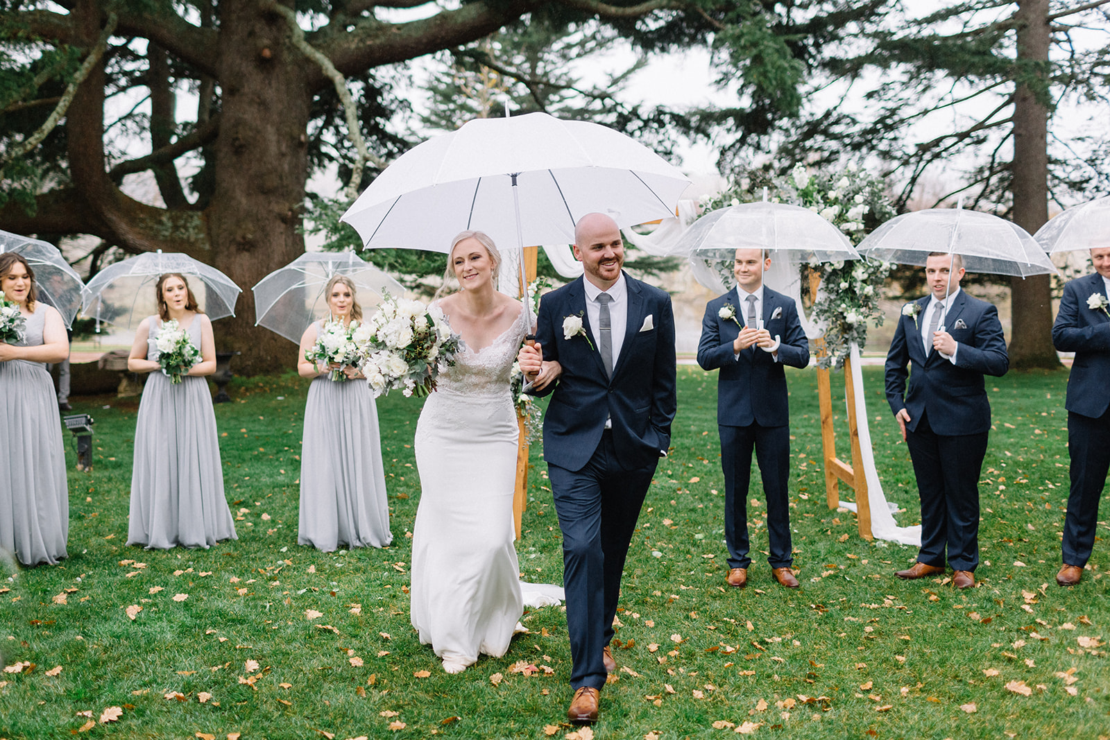 holly-lachlan-wedding-372.jpg
