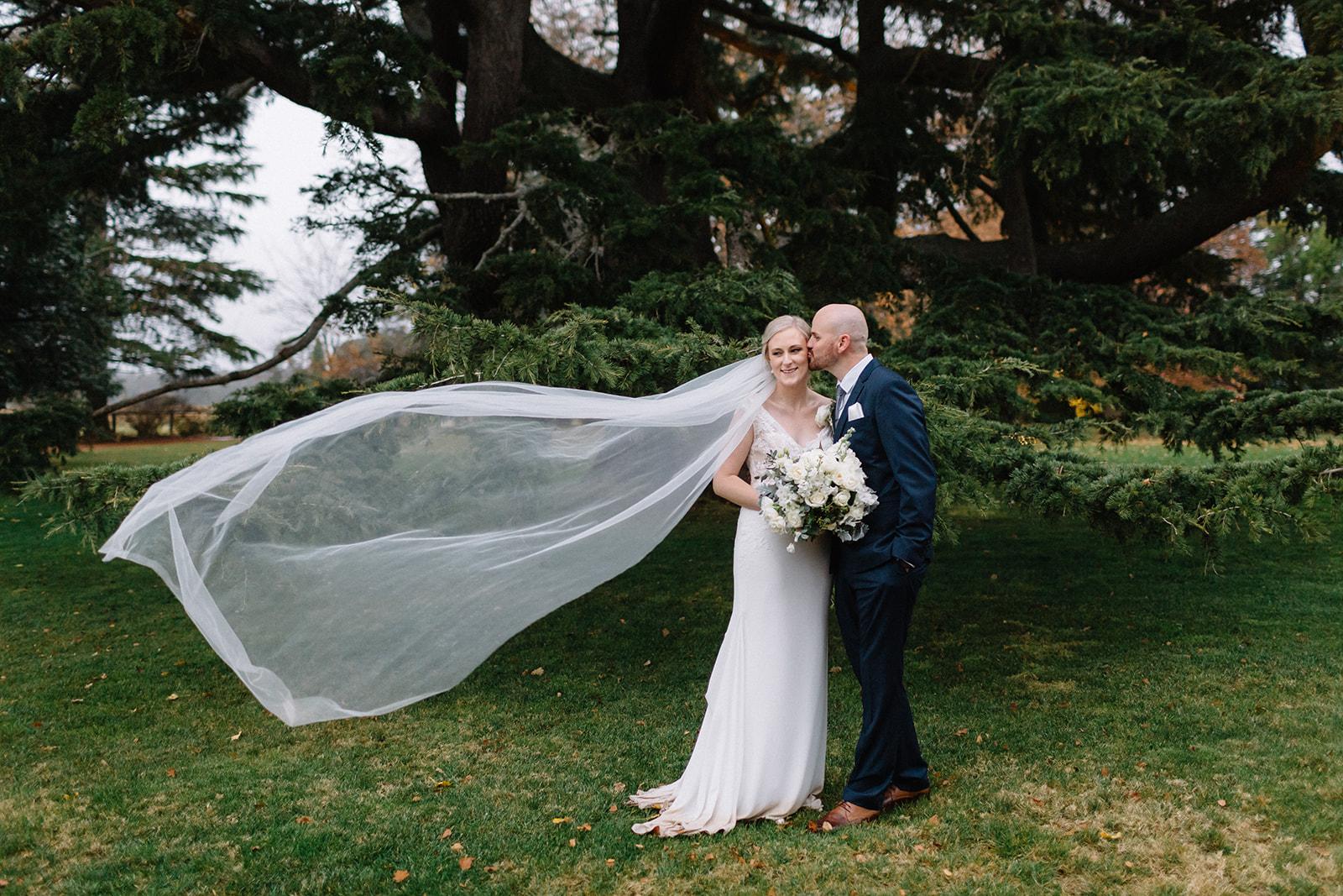 holly-lachlan-wedding-556.jpg