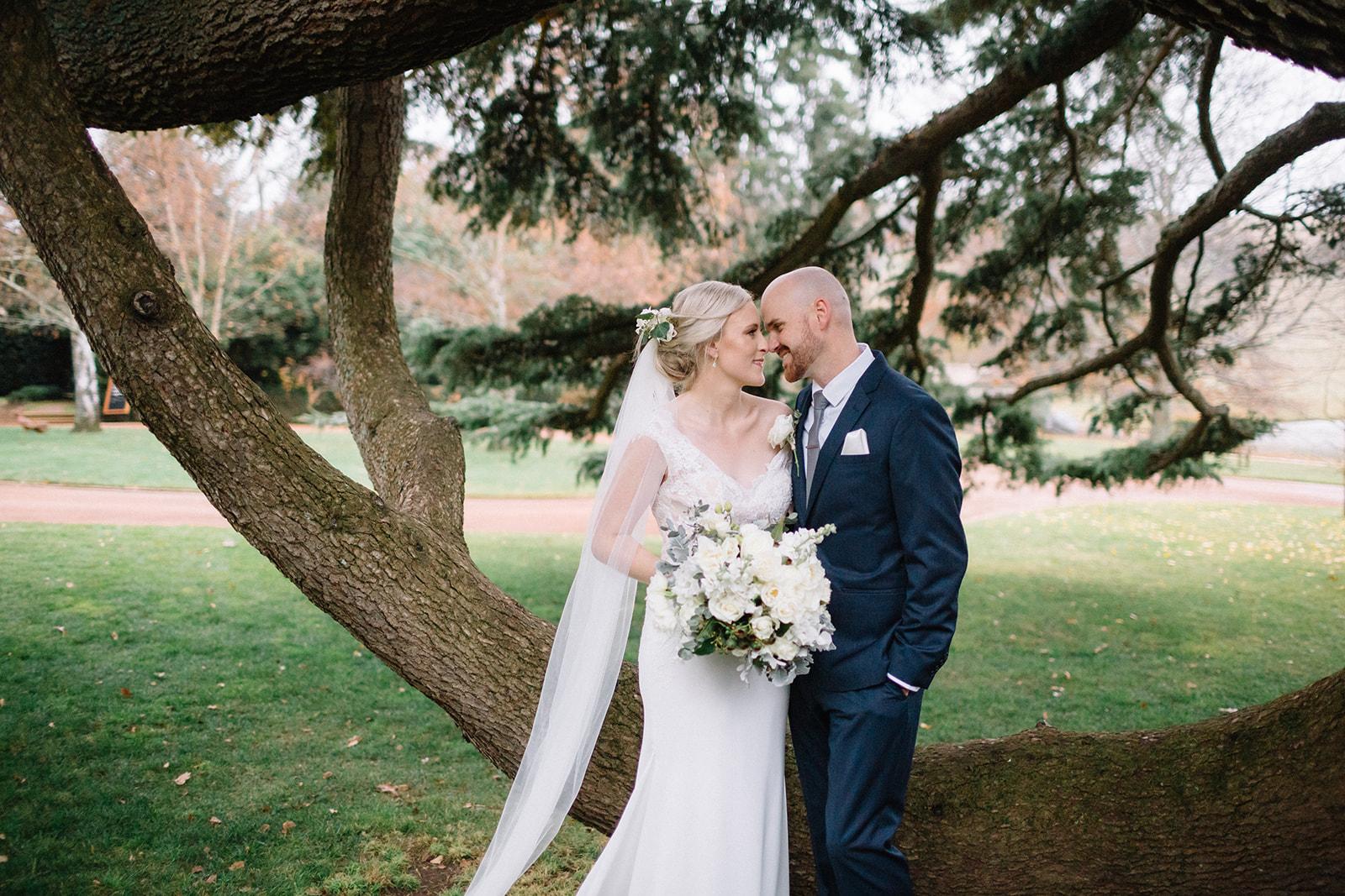 holly-lachlan-wedding-561.jpg