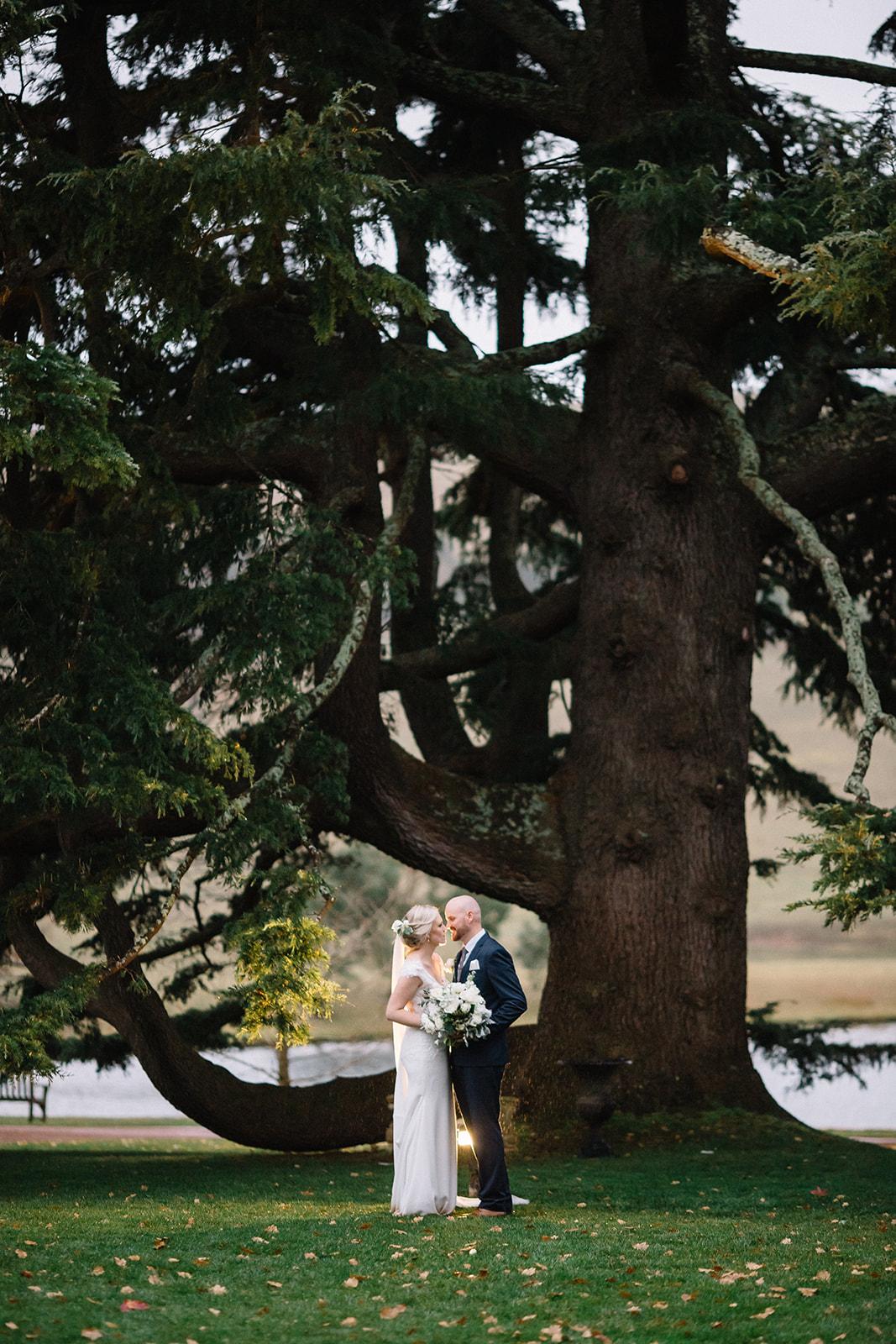 holly-lachlan-wedding-571.jpg