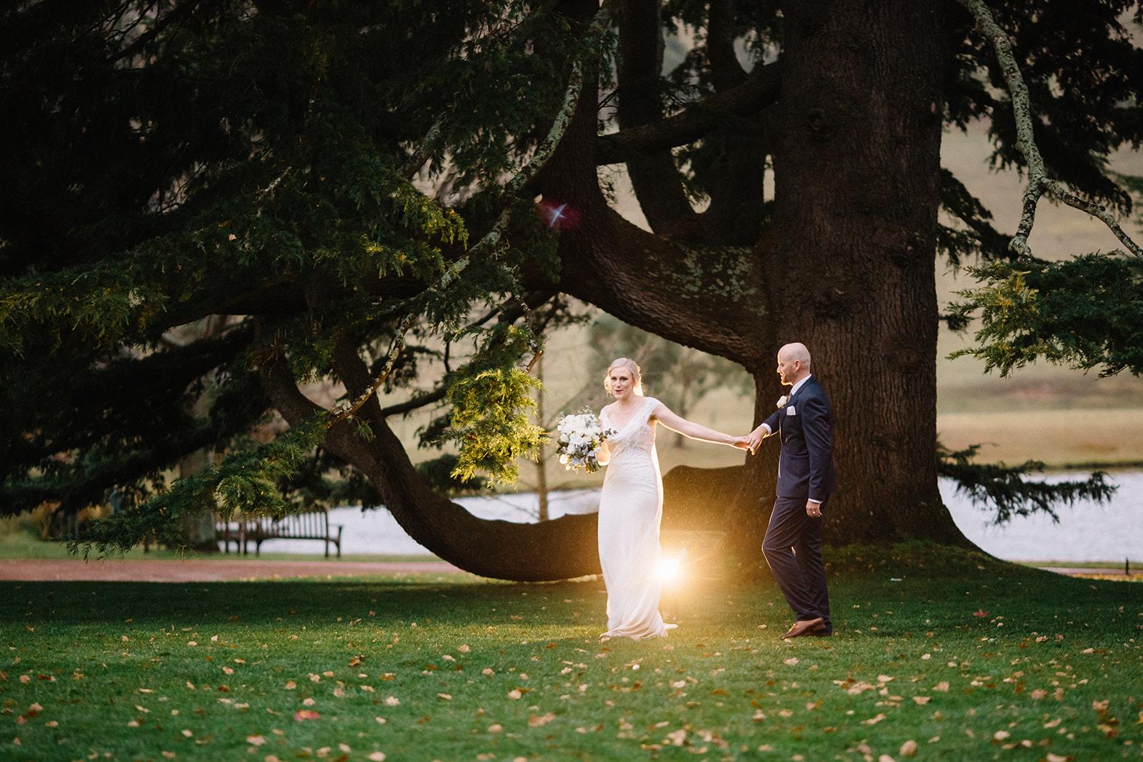 holly-lachlan-wedding-574.jpg