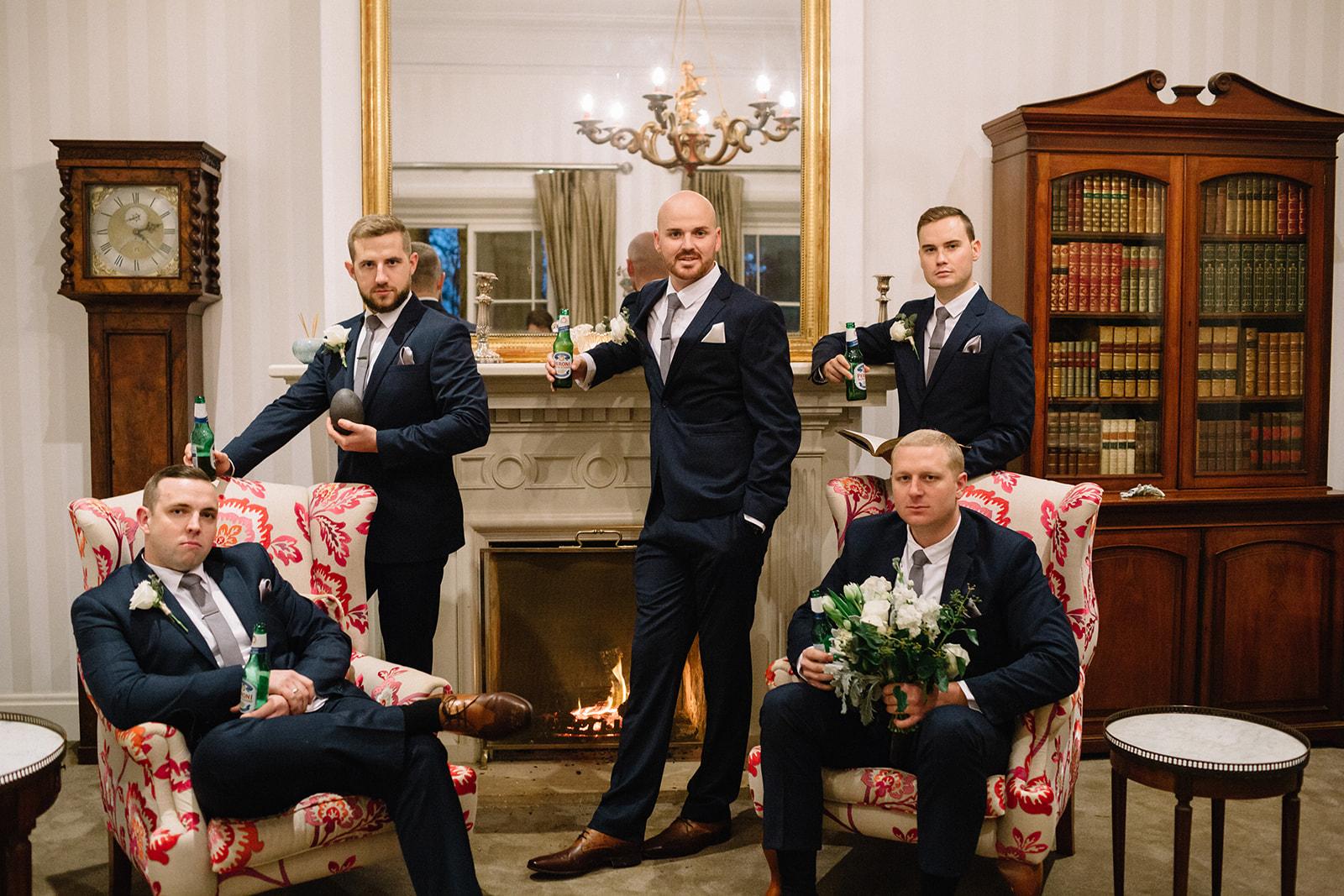 holly-lachlan-wedding-581.jpg