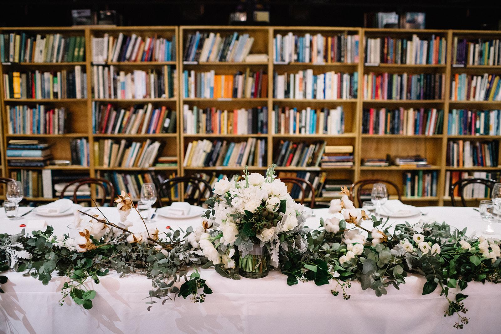 holly-lachlan-wedding-596.jpg