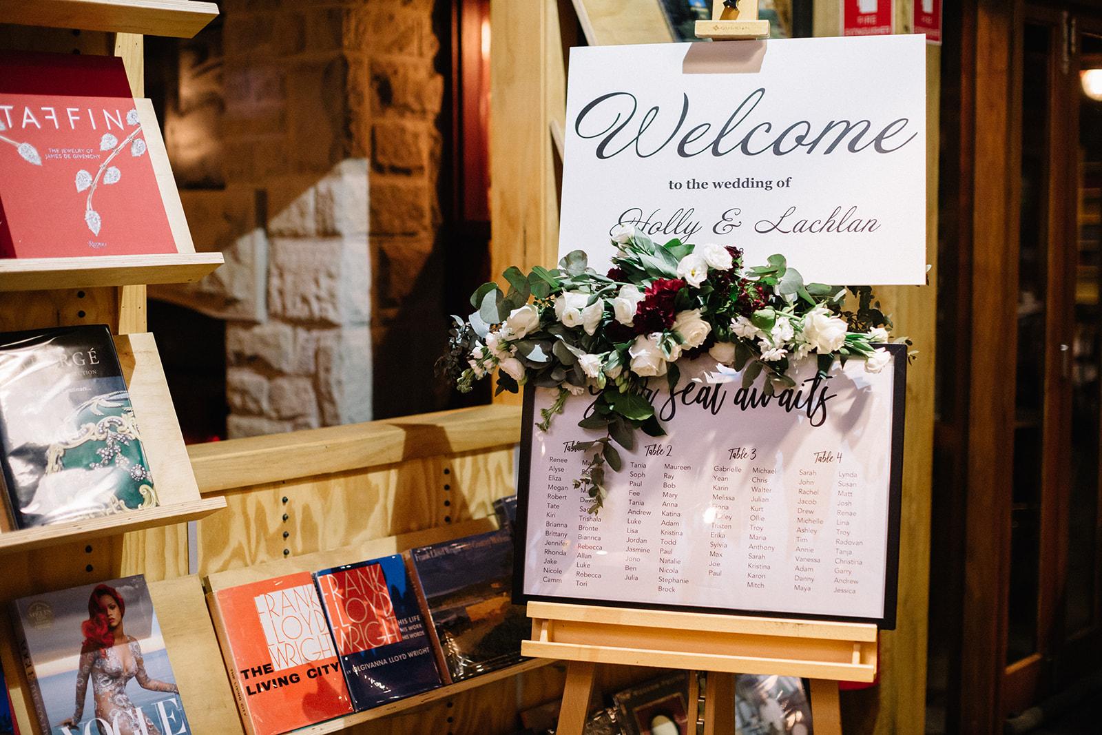 holly-lachlan-wedding-593.jpg