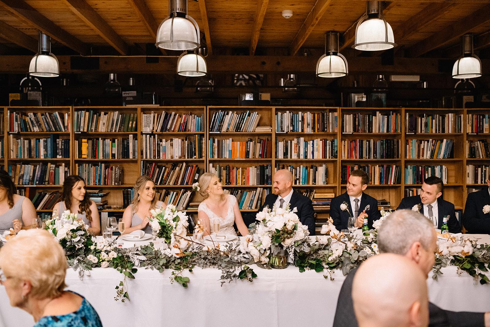 holly-lachlan-wedding-668.jpg