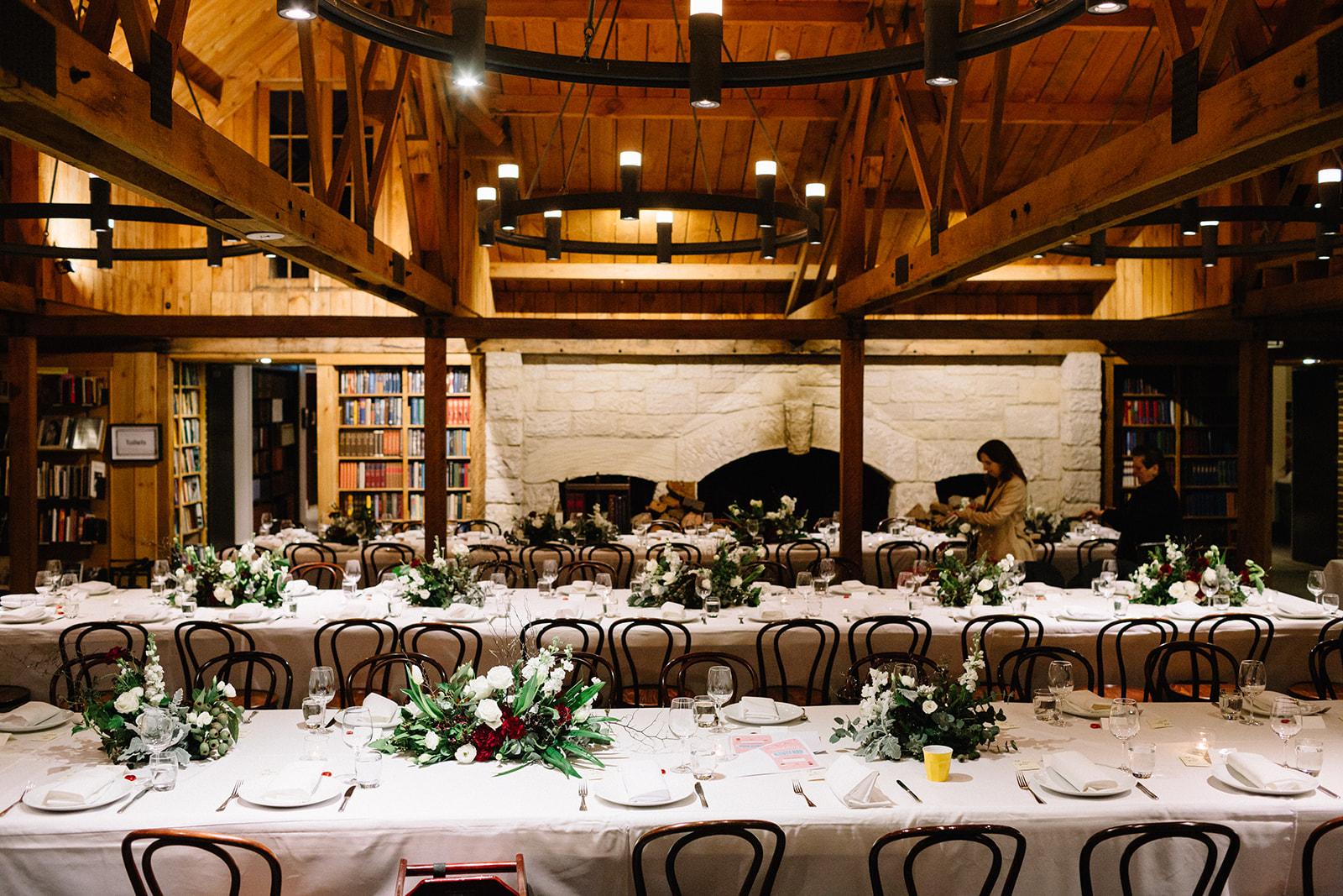 holly-lachlan-wedding-602.jpg