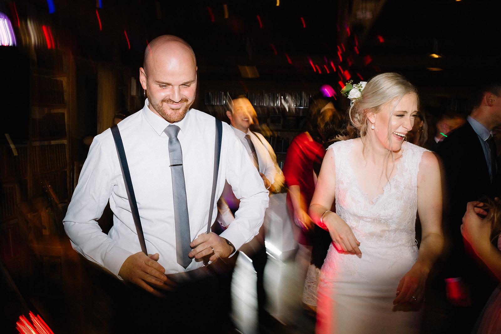 holly-lachlan-wedding-952.jpg