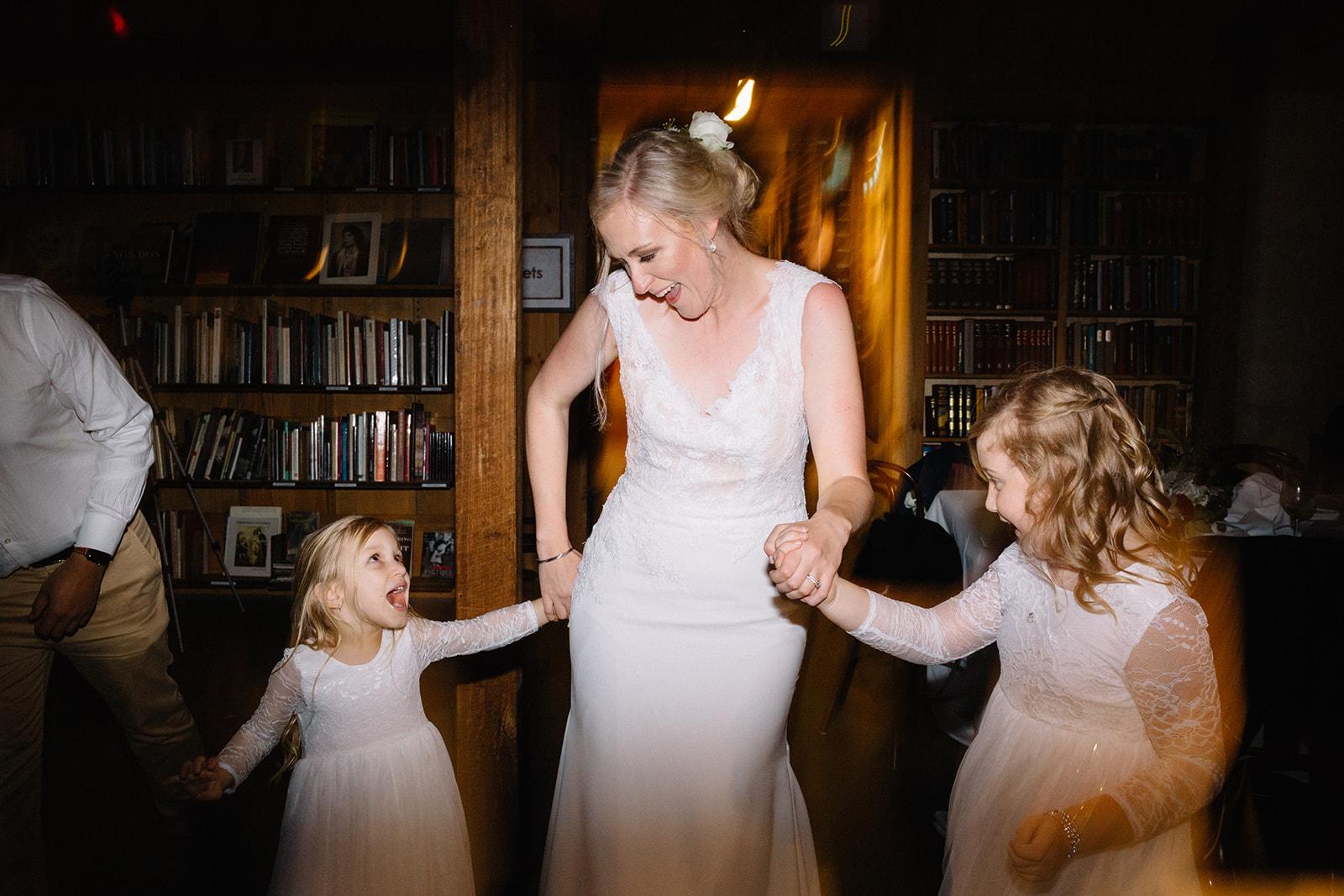 holly-lachlan-wedding-982.jpg