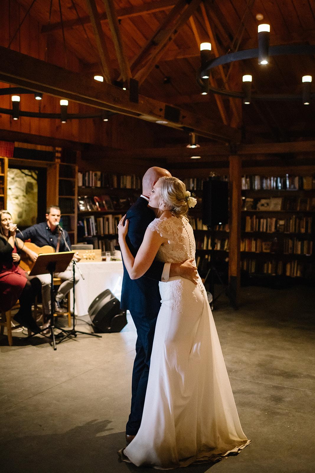 holly-lachlan-wedding-894.jpg